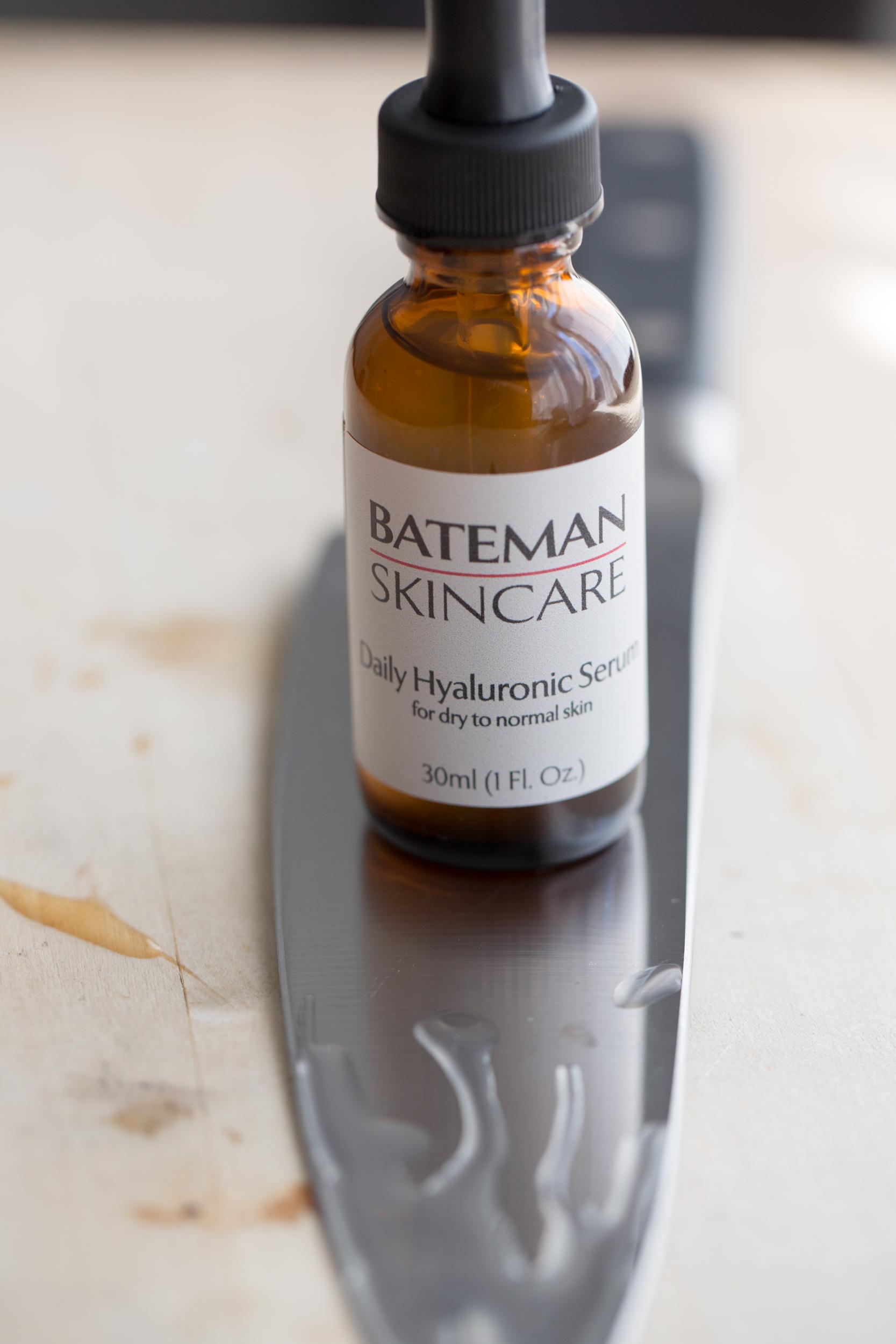 bateman skin care day 1-1049.jpg