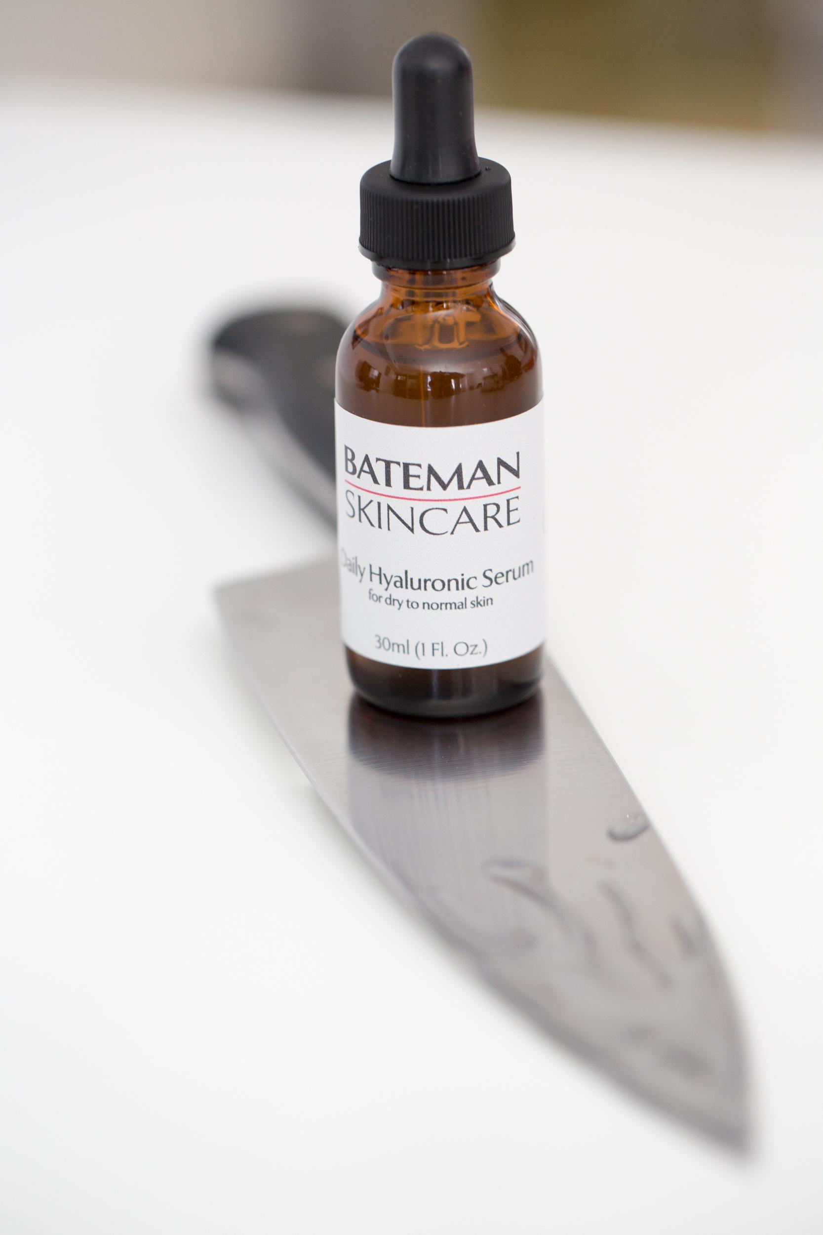 bateman skin care day 1-1061.jpg