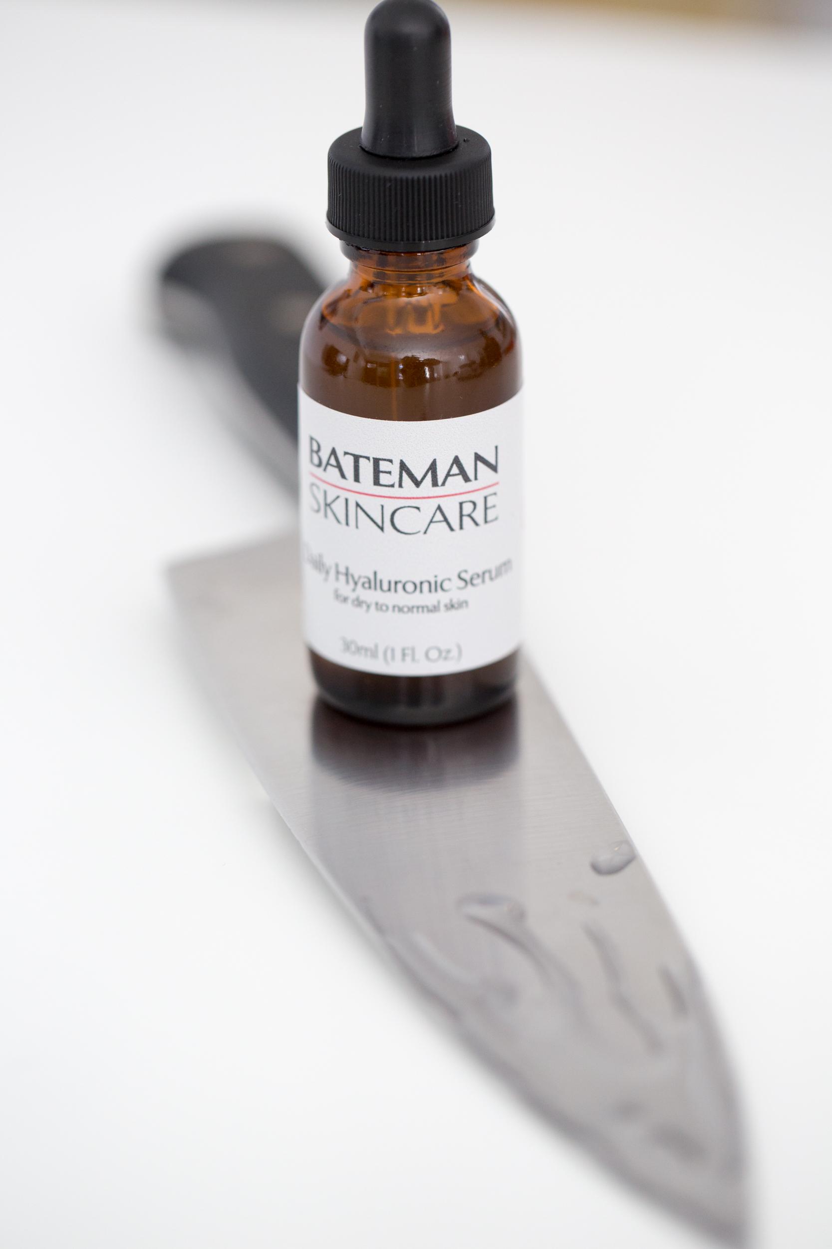 bateman skin care day 1-1063.jpg