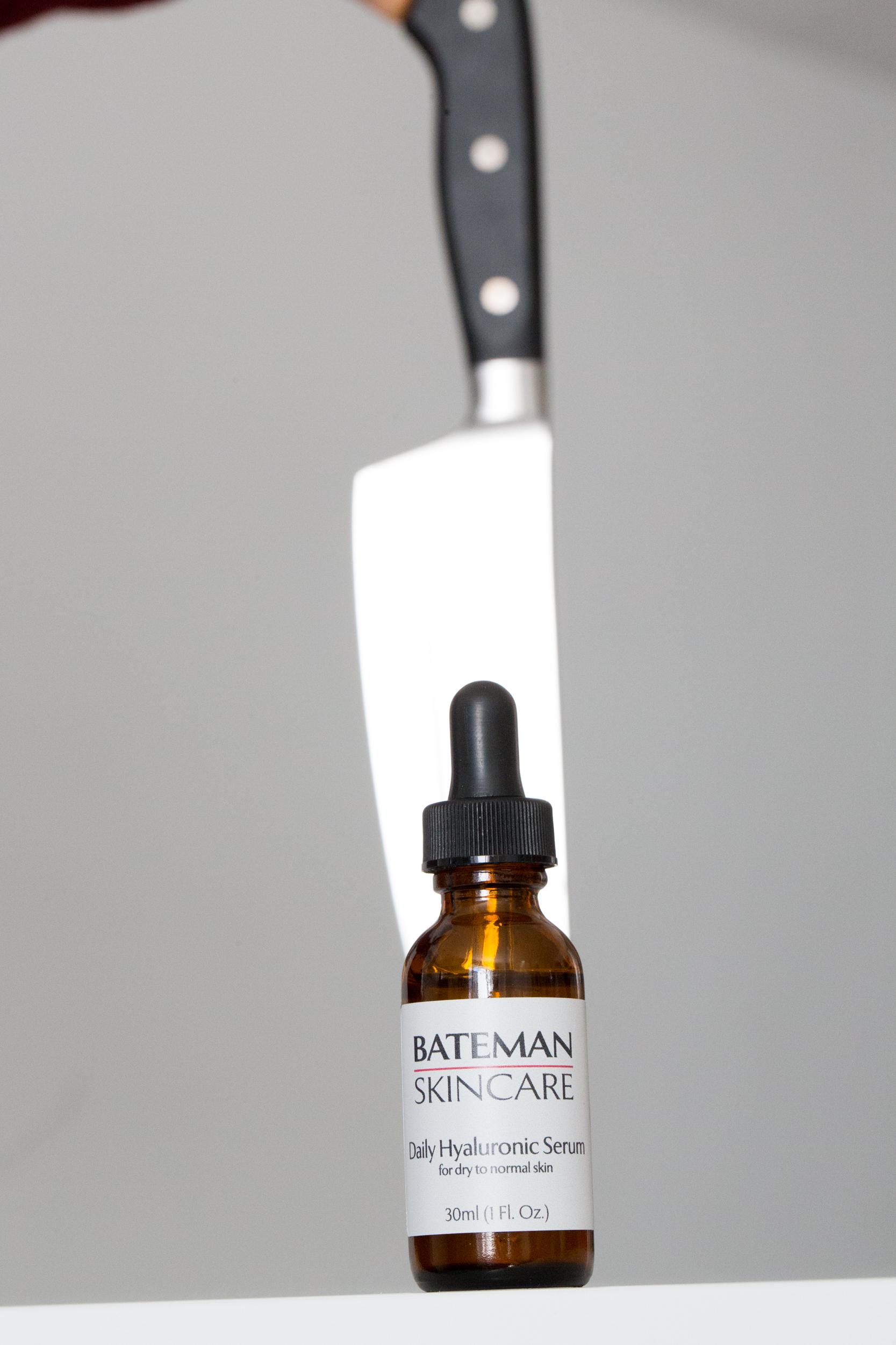 bateman skin care day 1-1119.jpg