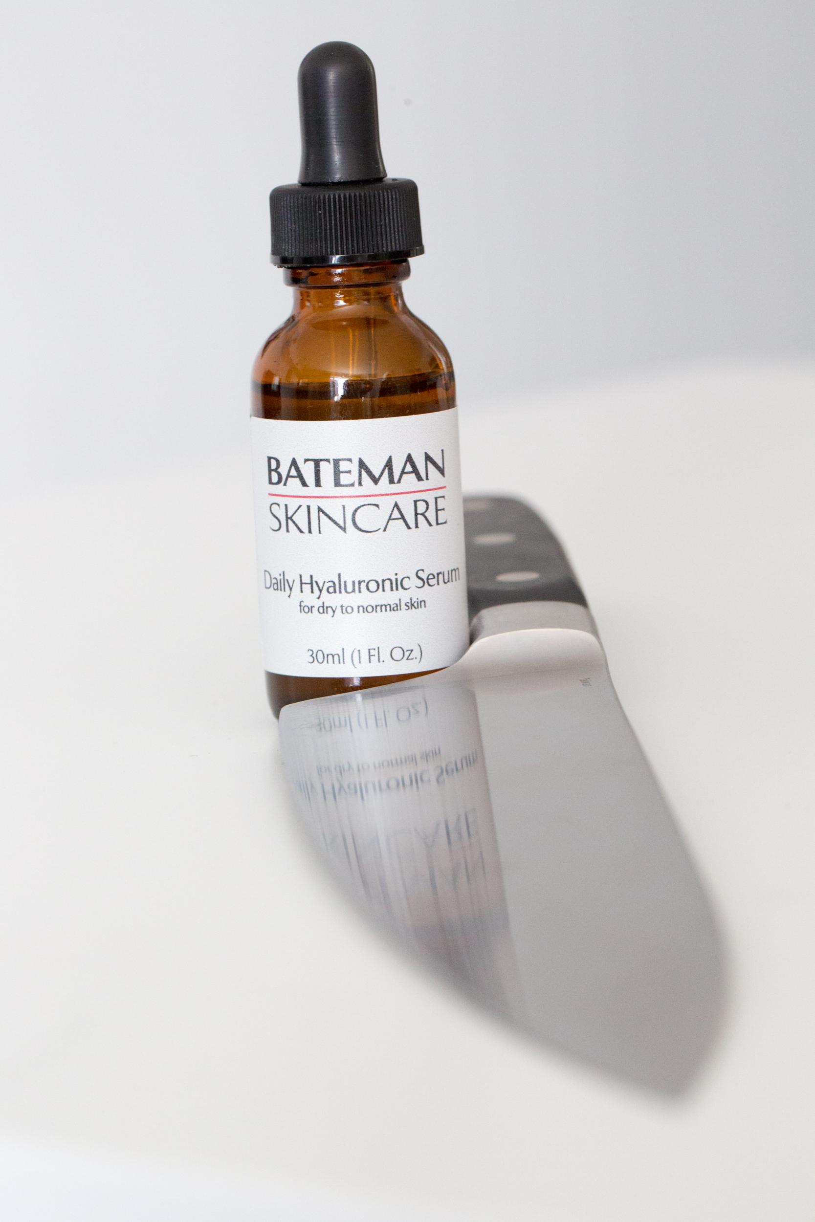 bateman skin care day 1-1150.jpg