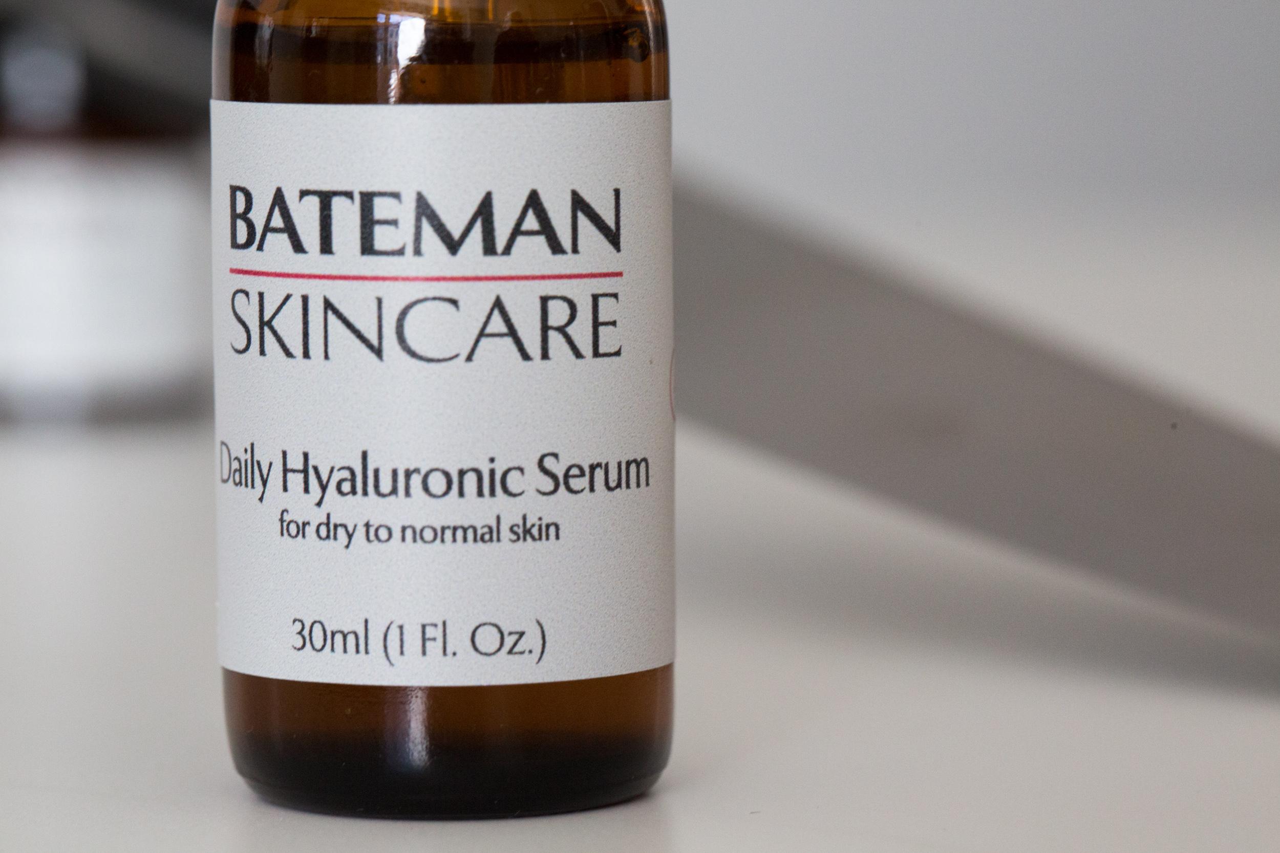 bateman skin care day 1-1158.jpg