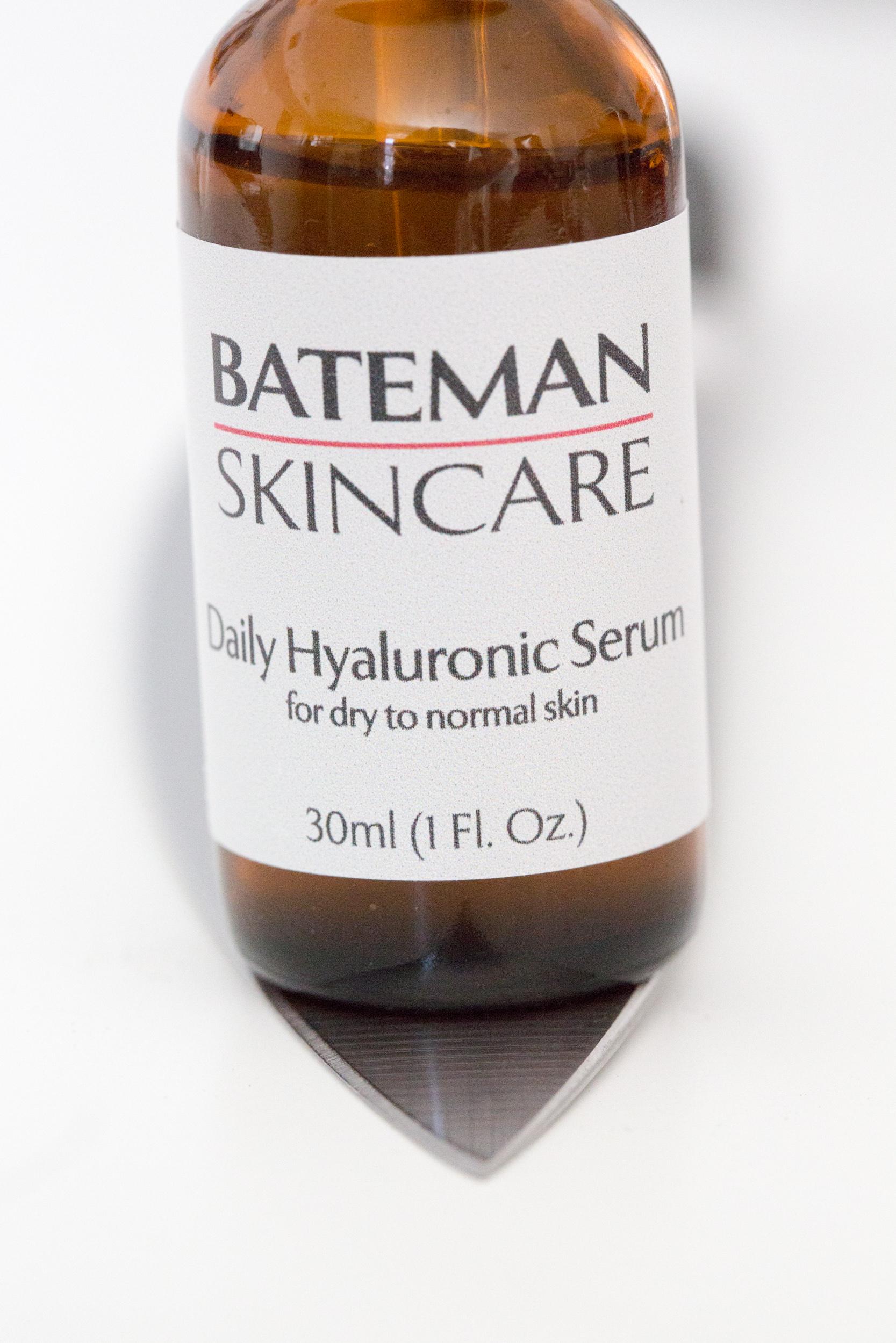bateman skin care day 1-1171.jpg