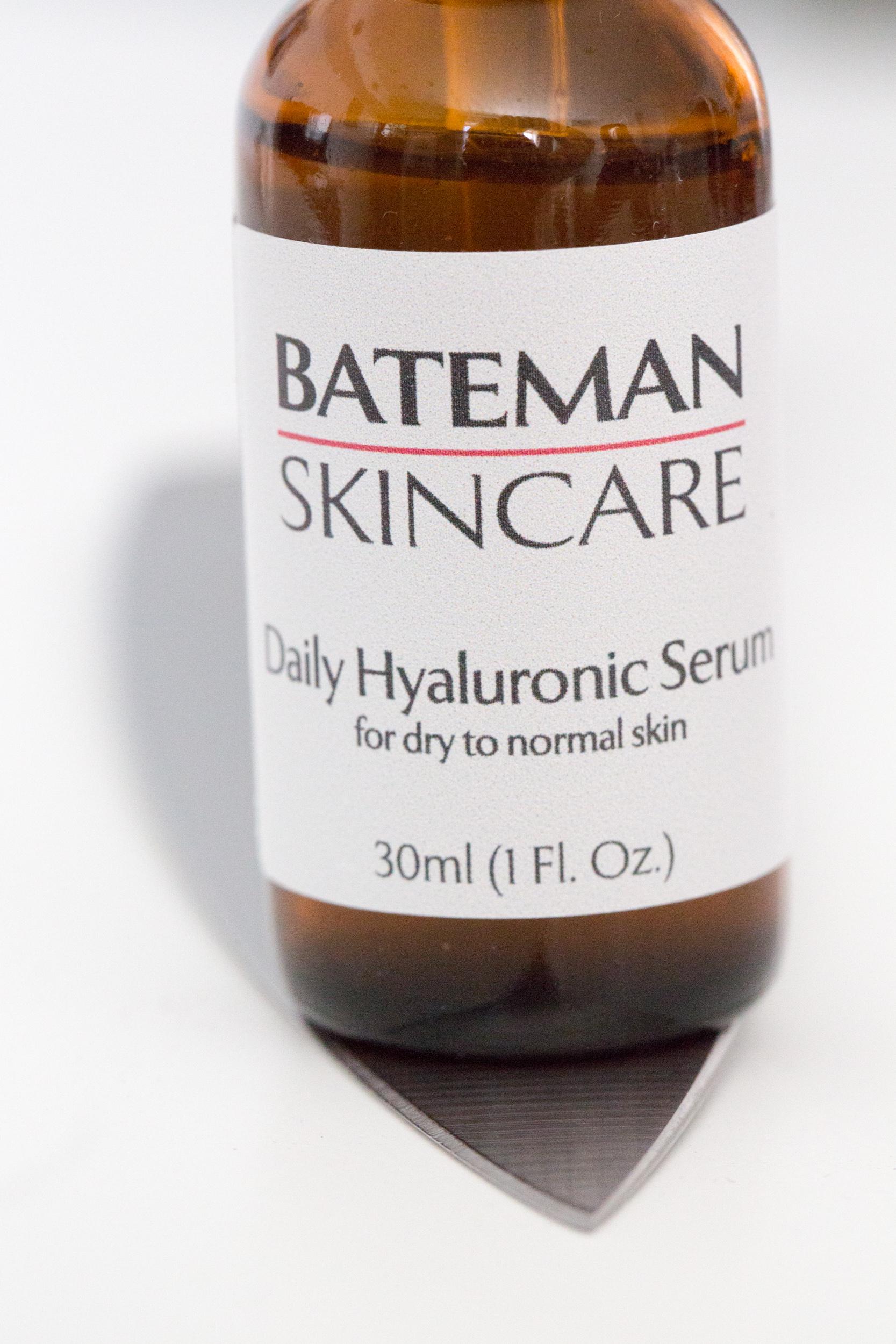 bateman skin care day 1-1172.jpg