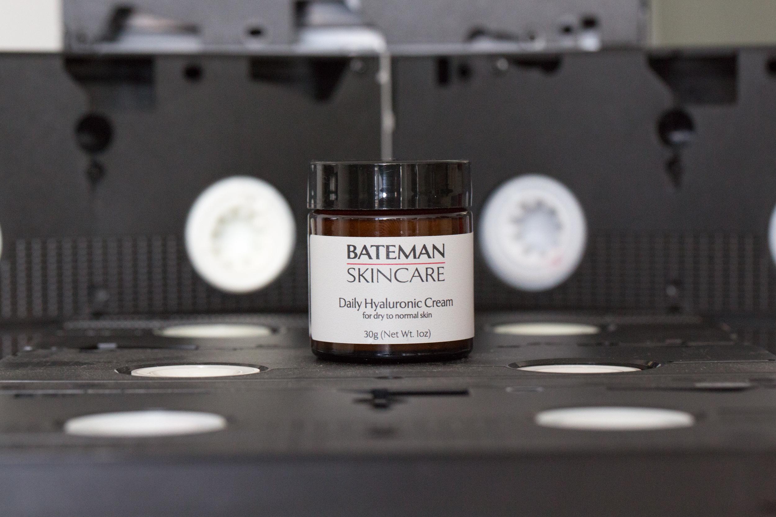 bateman skin care day 1-1177.jpg
