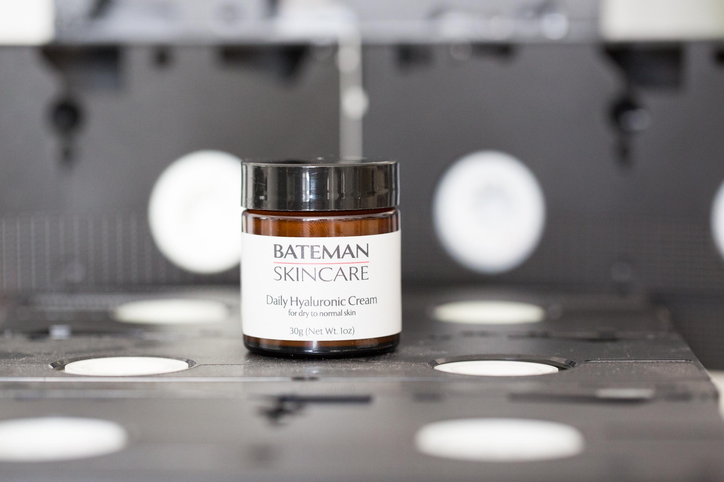 bateman skin care day 1-1178.jpg