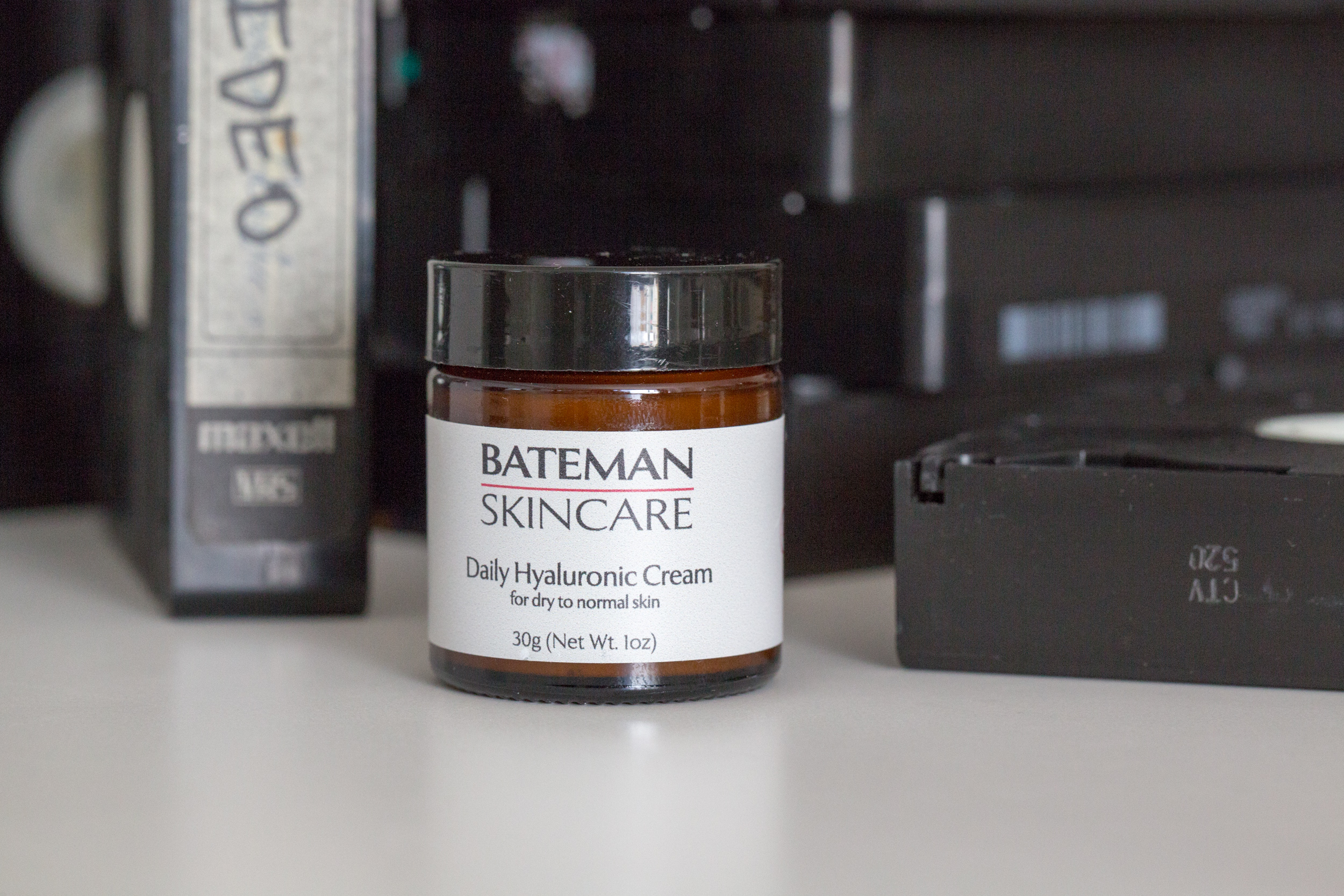 bateman skin care day 1-1185.jpg