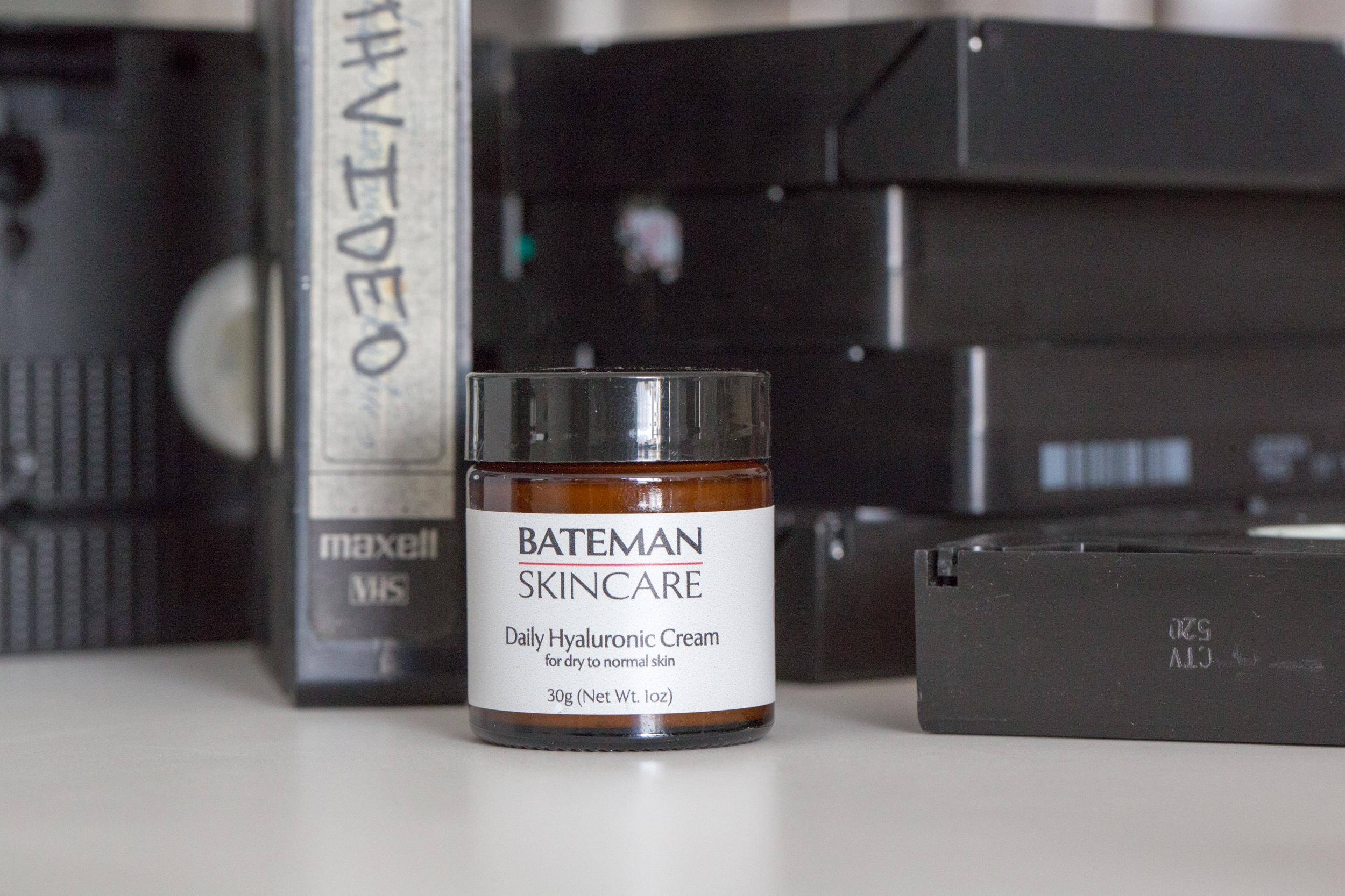 bateman skin care day 1-1192.jpg