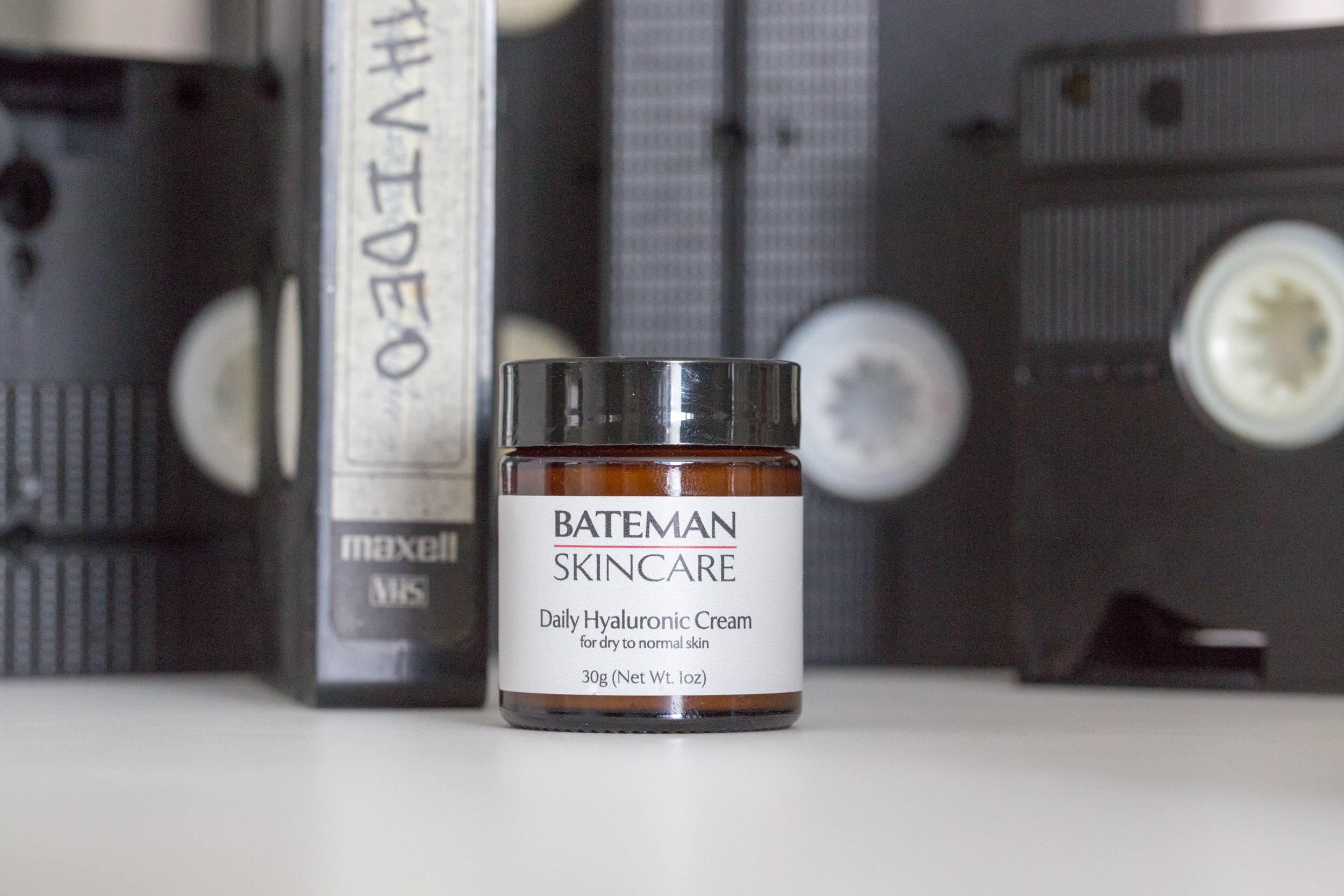 bateman skin care day 1-1197.jpg
