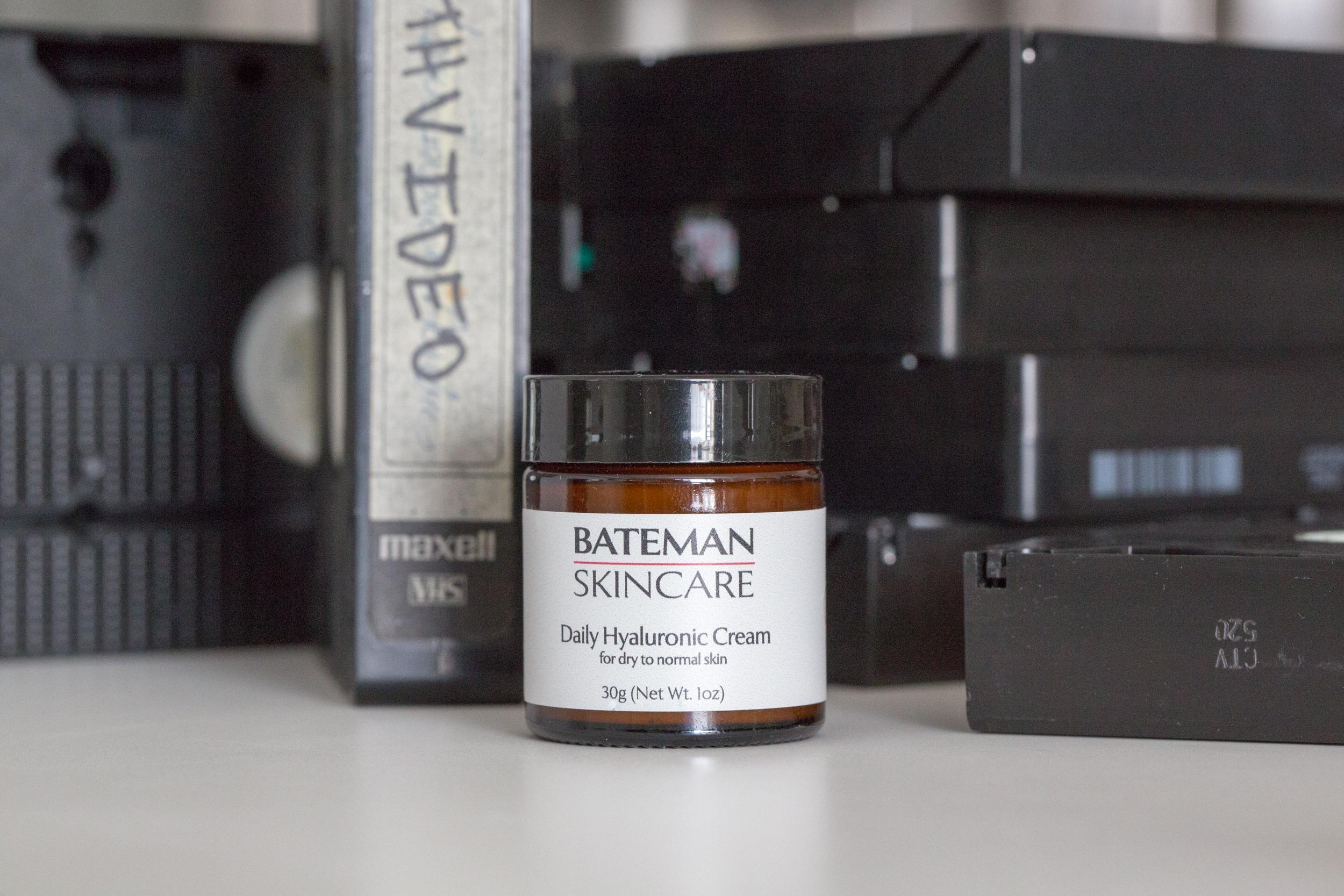 bateman skin care day 1-1194.jpg