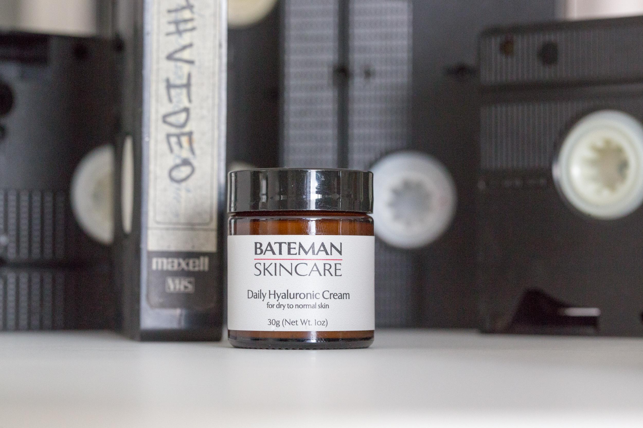 bateman skin care day 1-1199.jpg