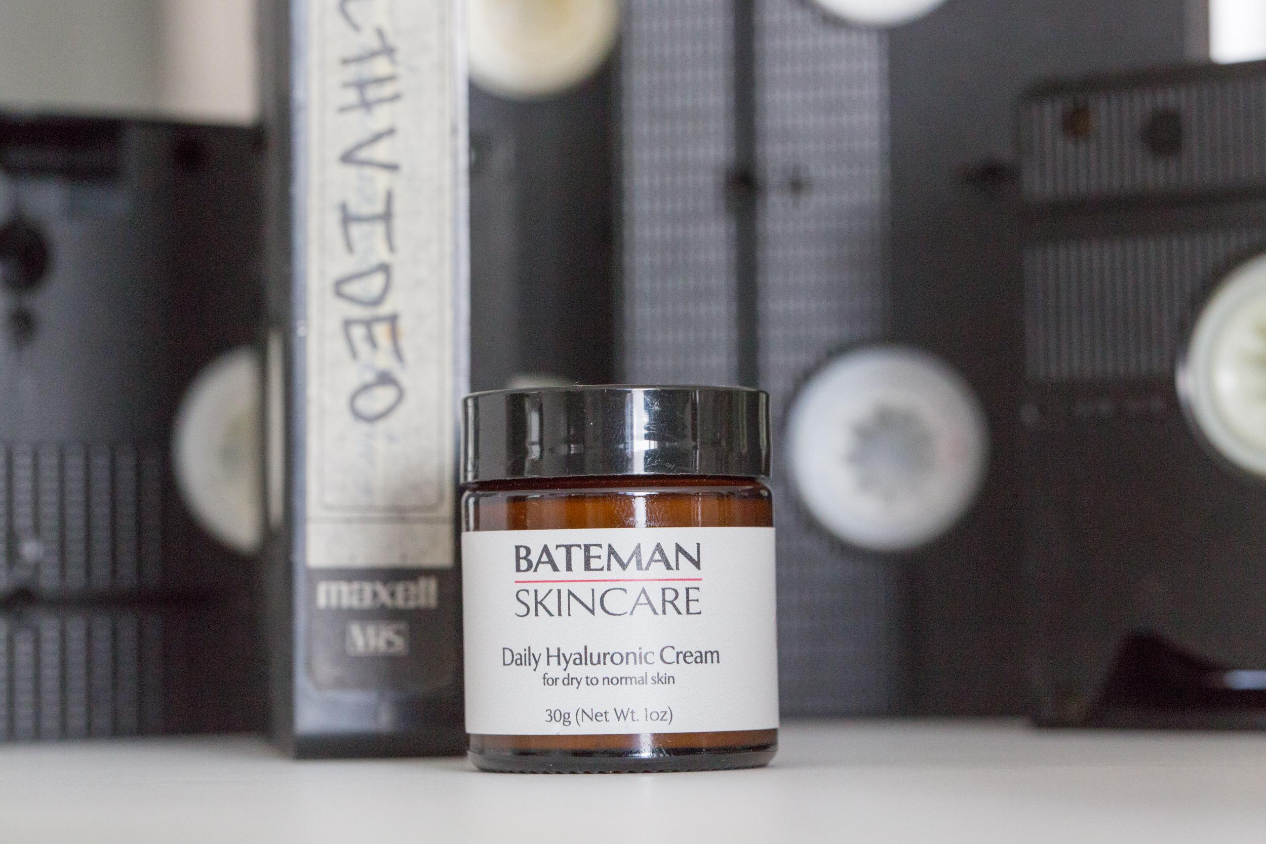 bateman skin care day 1-1201.jpg