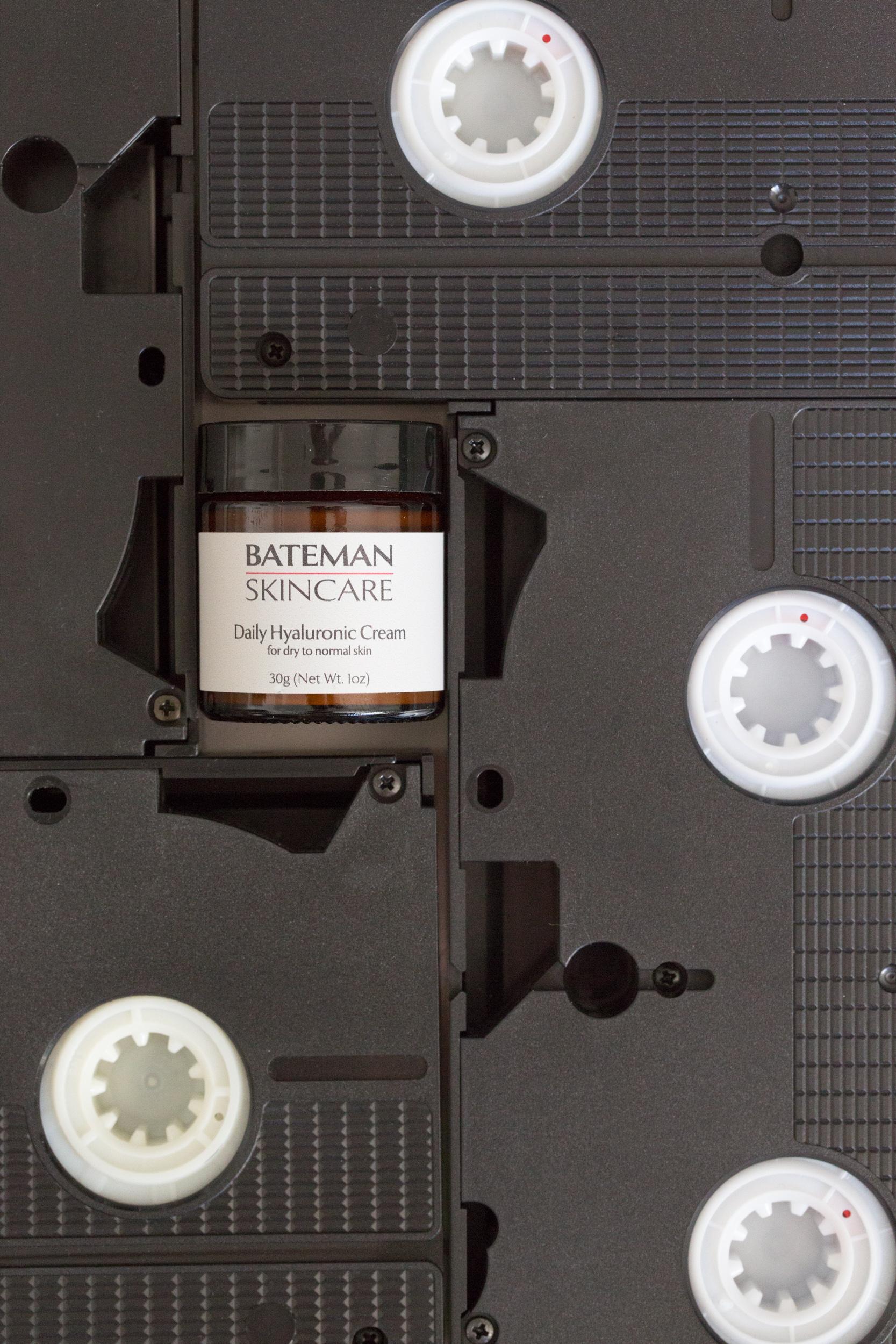 bateman skin care day 1-1228.jpg