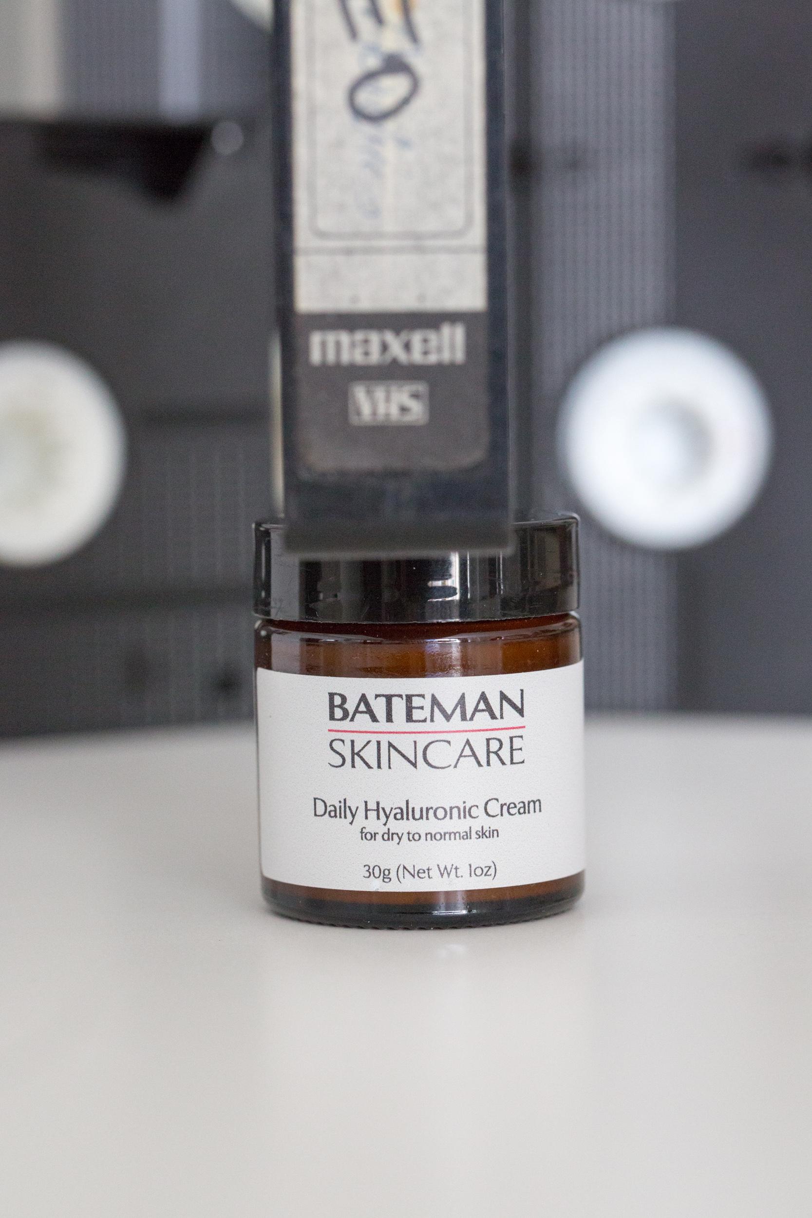 bateman skin care day 1-1240.jpg