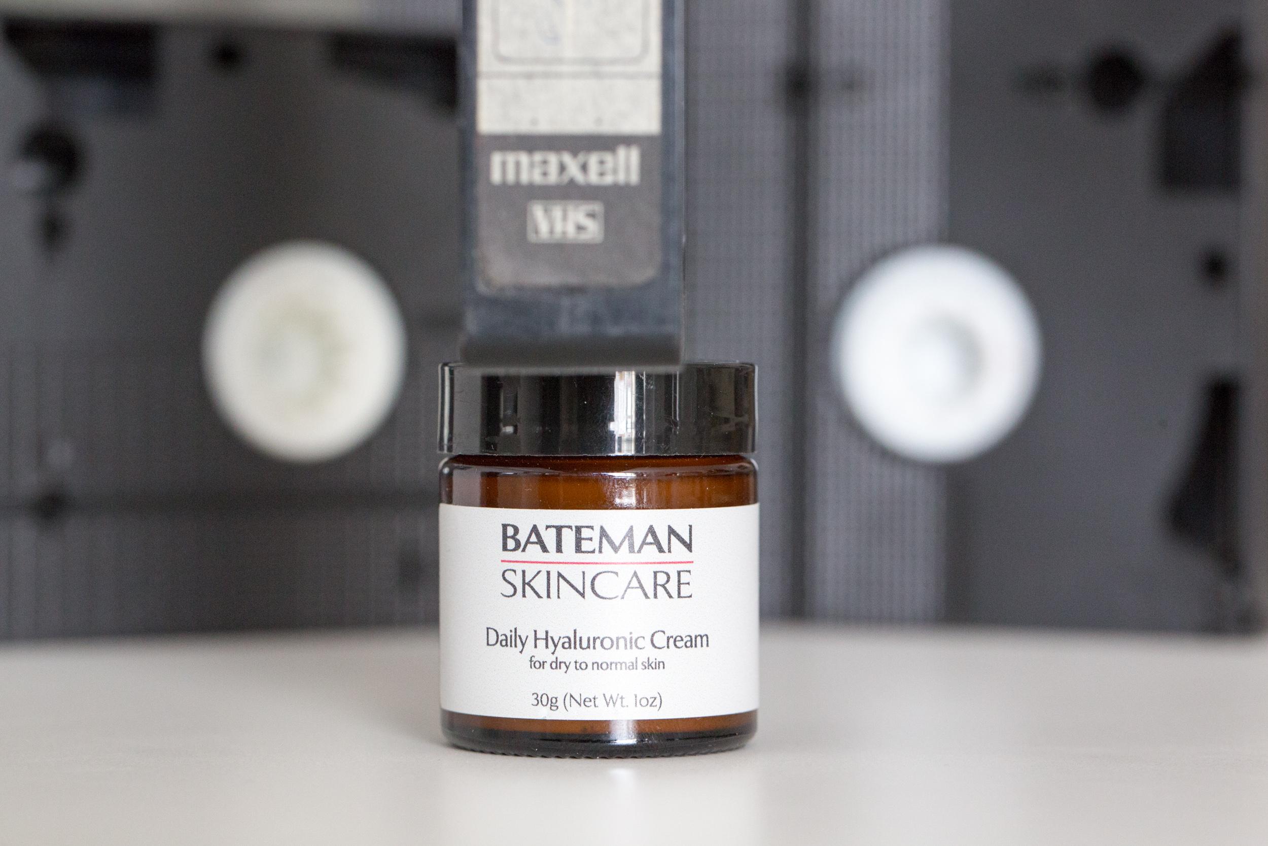 bateman skin care day 1-1241.jpg
