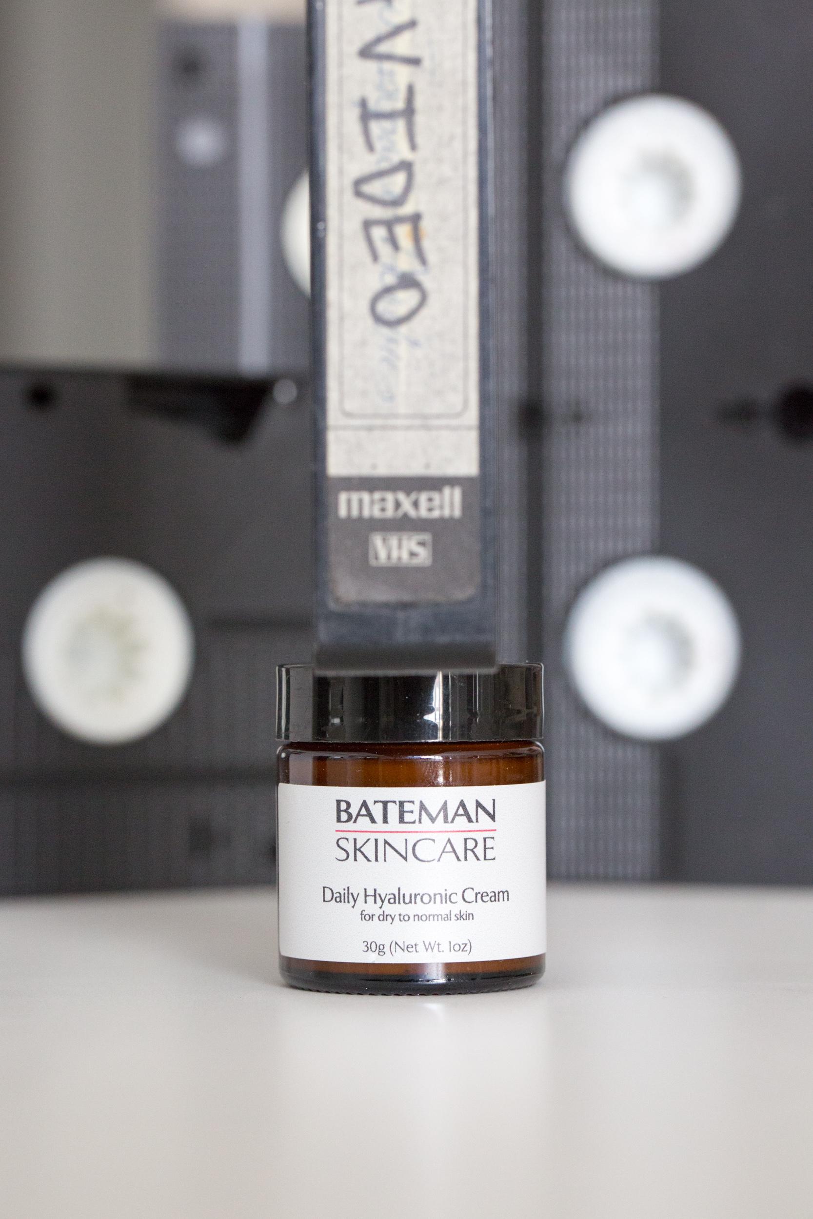 bateman skin care day 1-1244.jpg