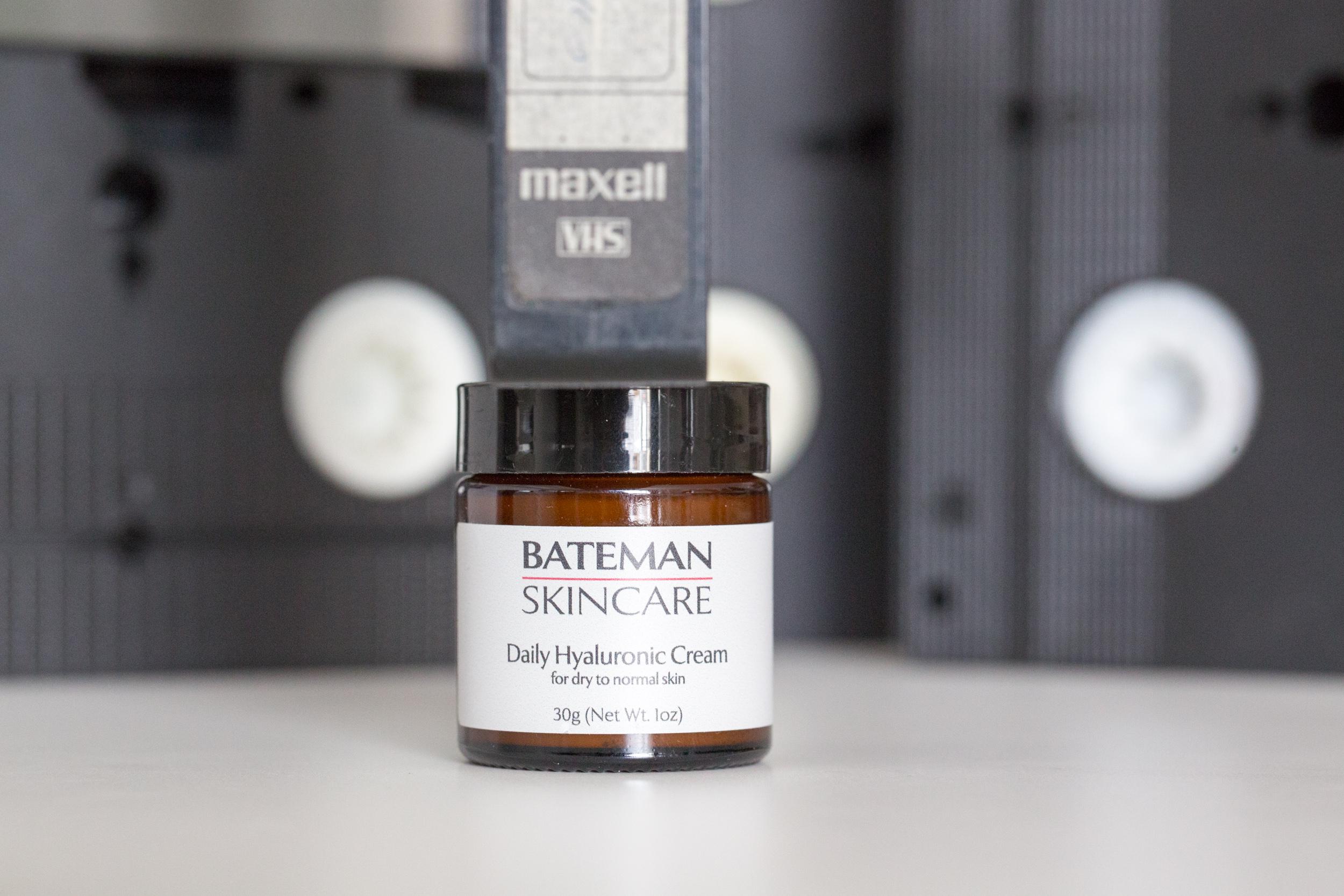 bateman skin care day 1-1246.jpg