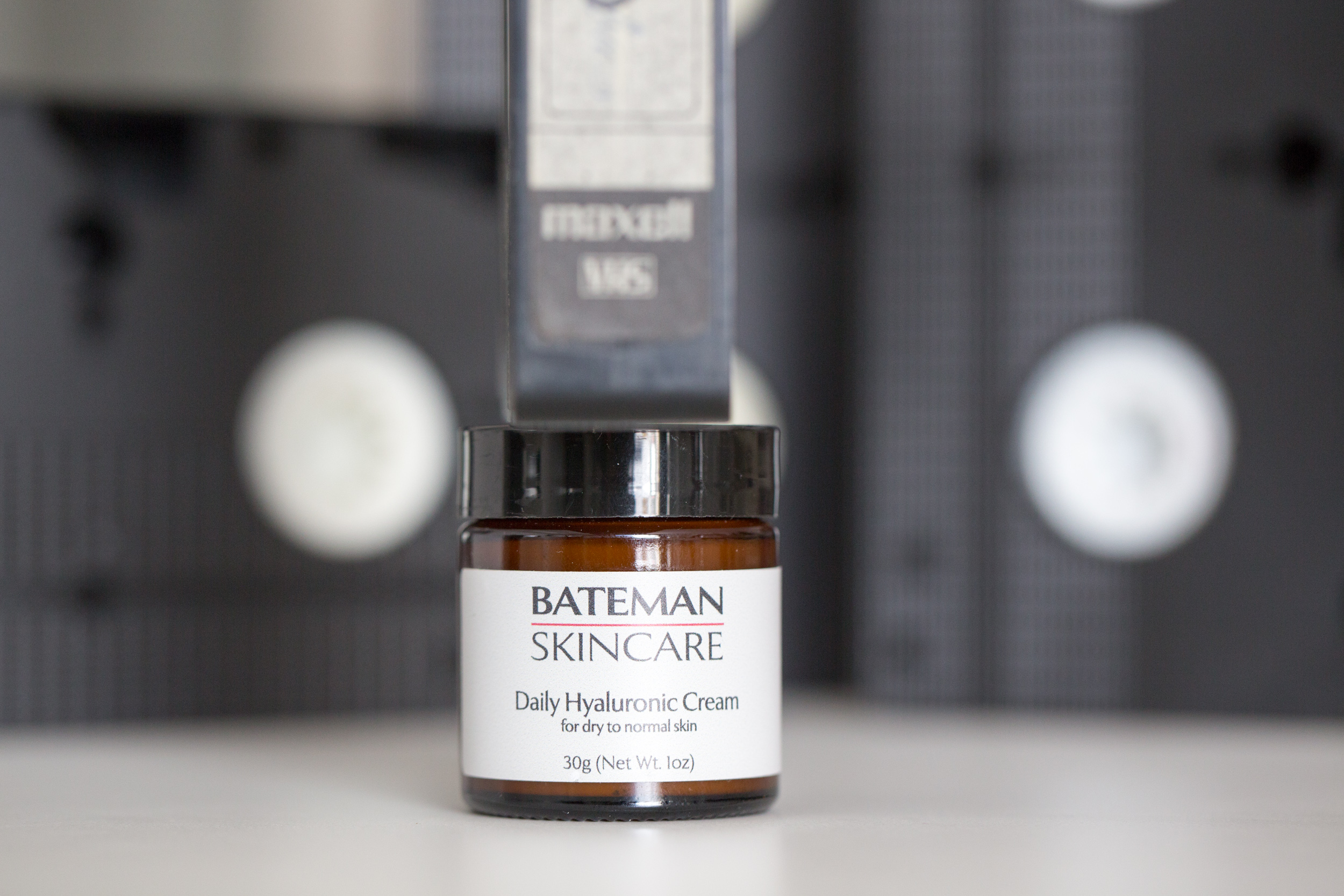 bateman skin care day 1-1250.jpg
