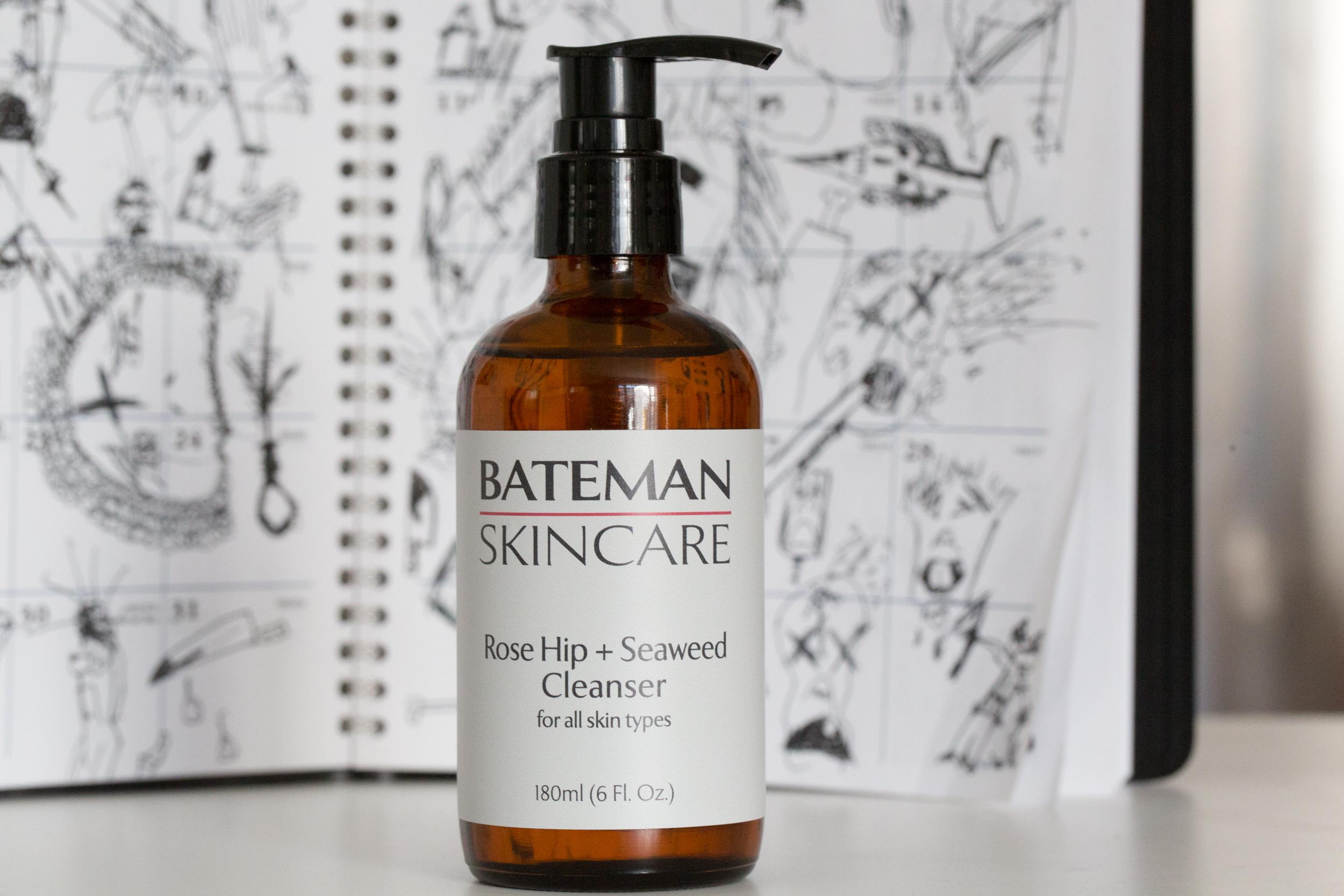 bateman skin care day 1-1256.jpg