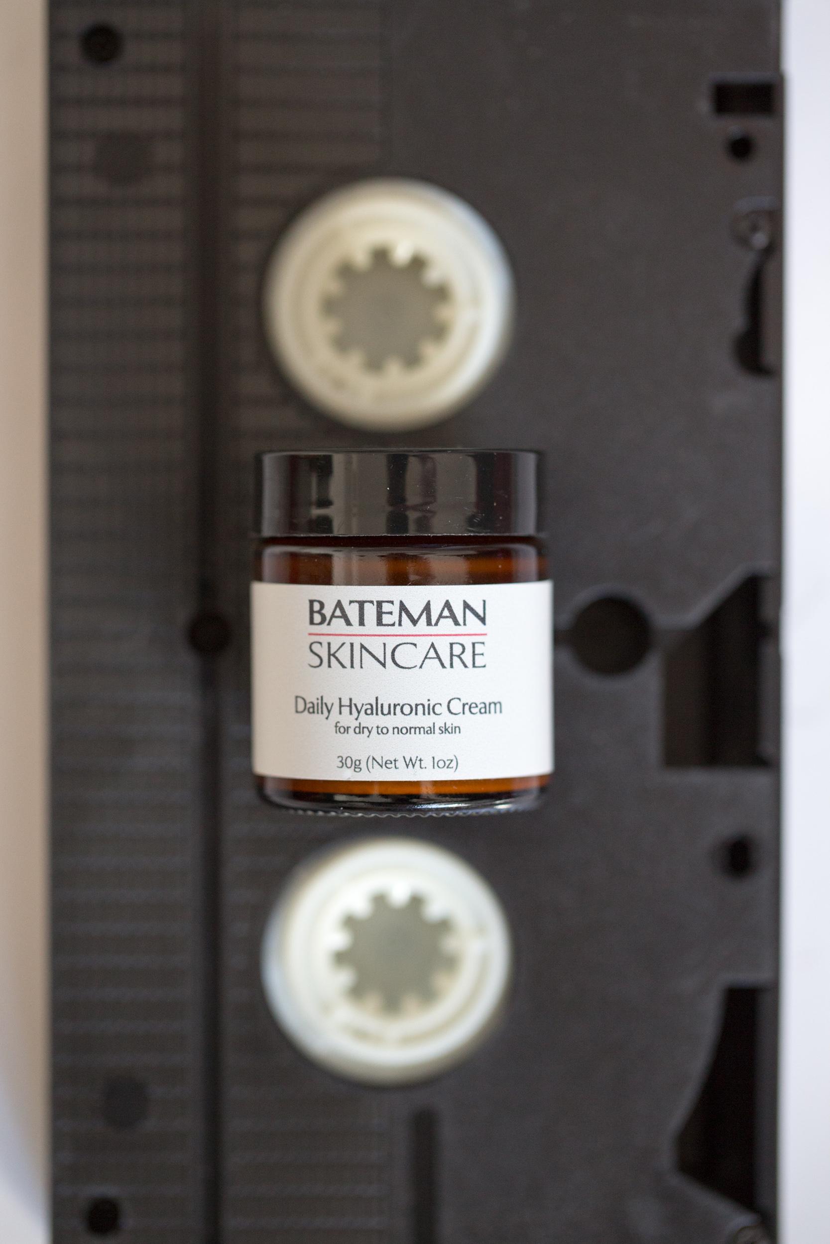 bateman skin care day 1-1290.jpg