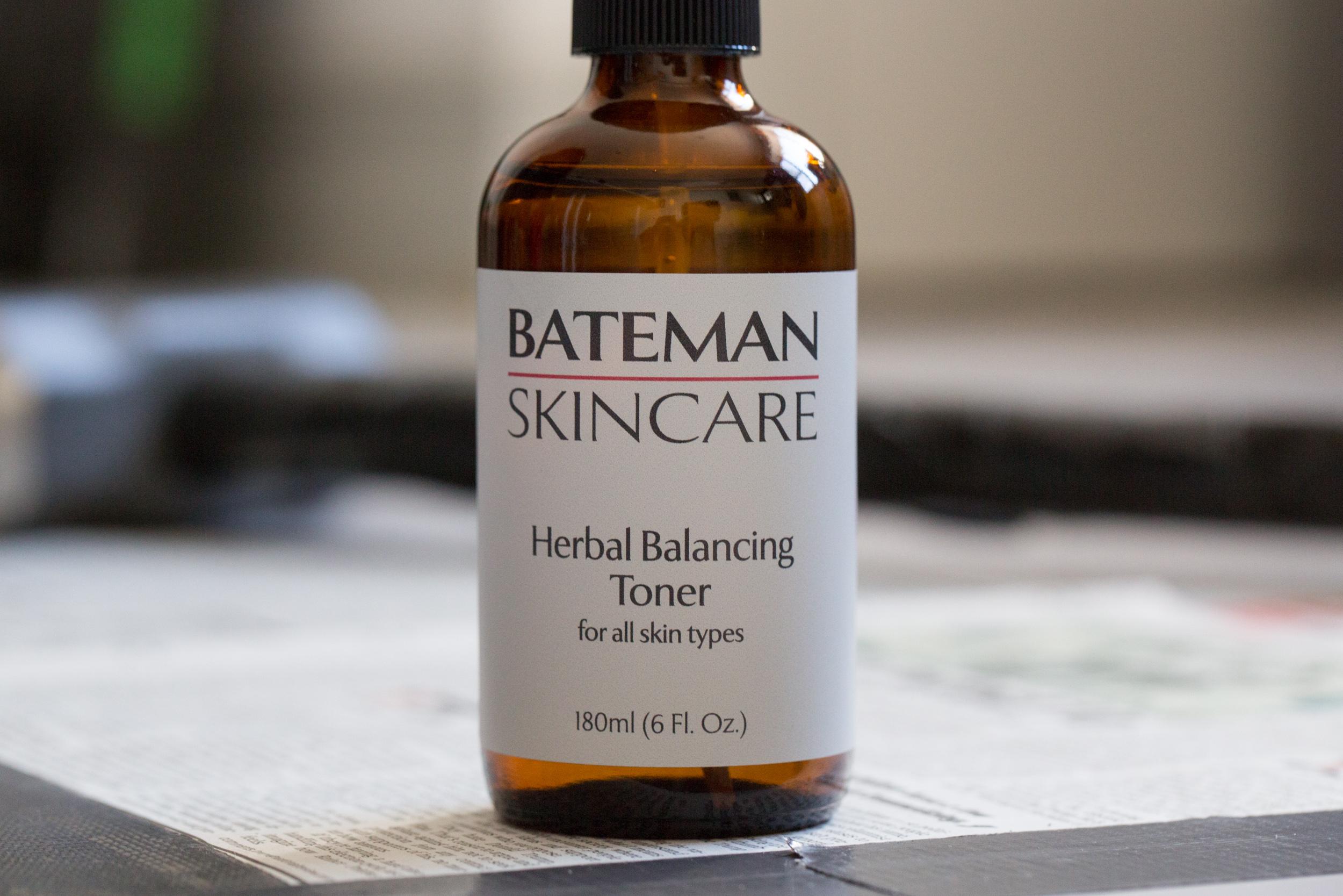 bateman skin care day 1-1300.jpg
