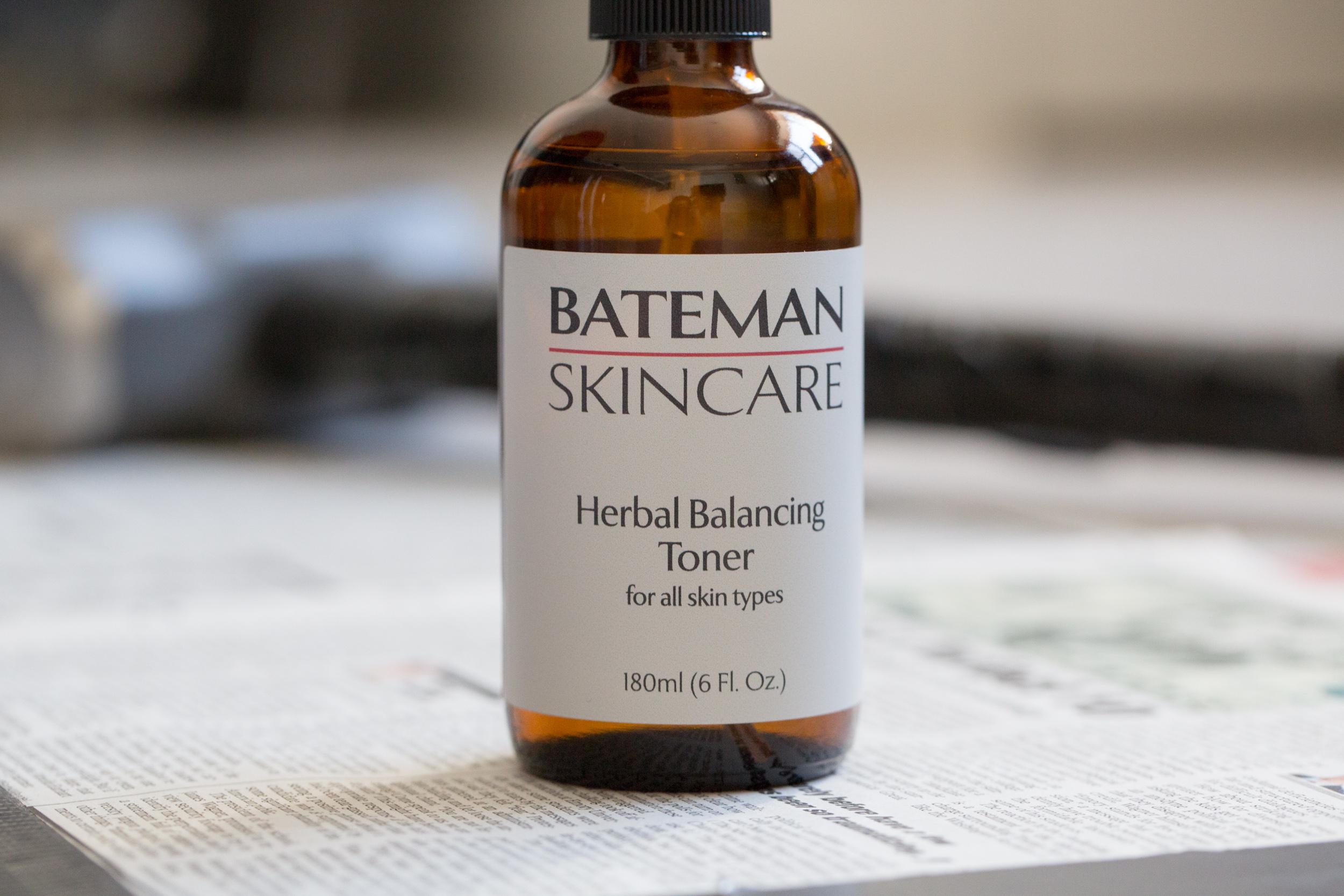 bateman skin care day 1-1303.jpg
