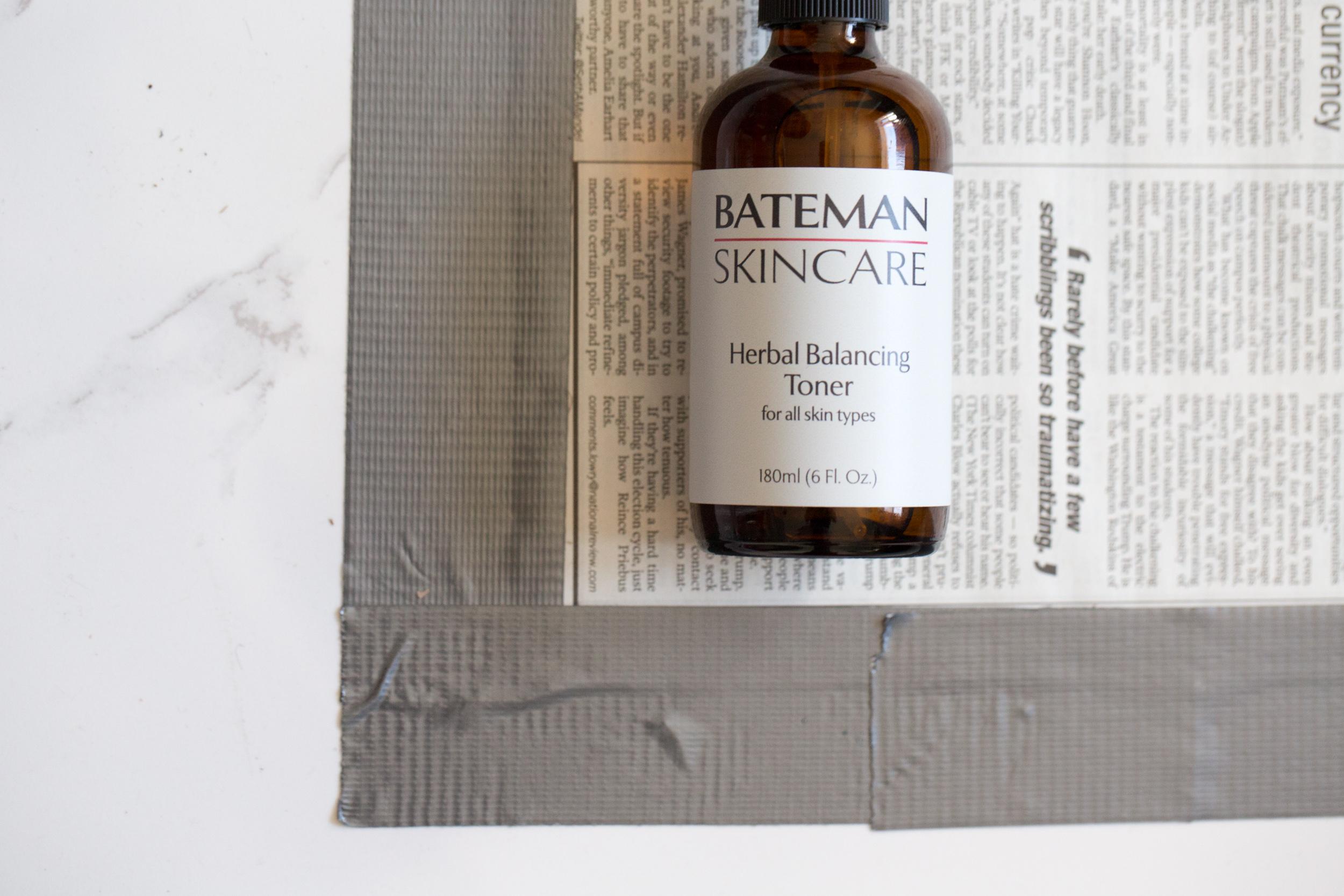 bateman skin care day 1-1307.jpg
