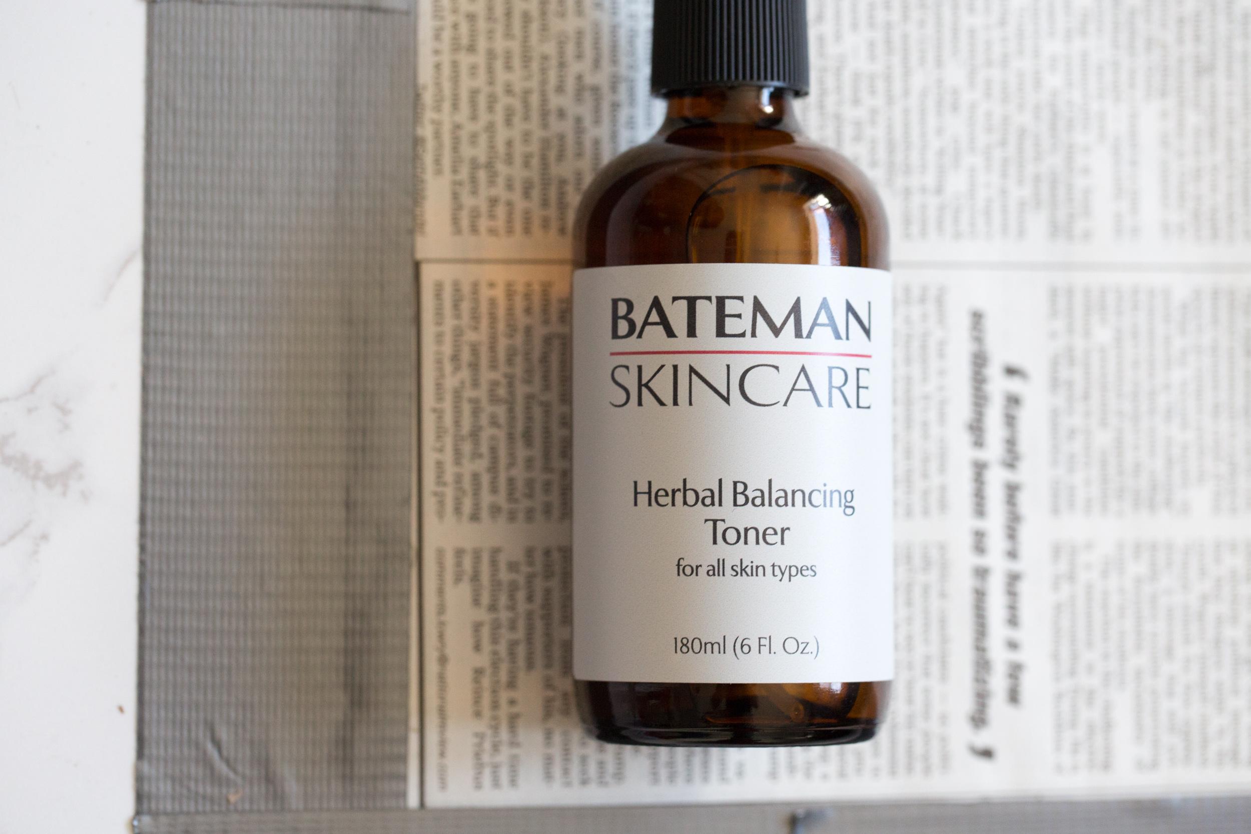 bateman skin care day 1-1308.jpg