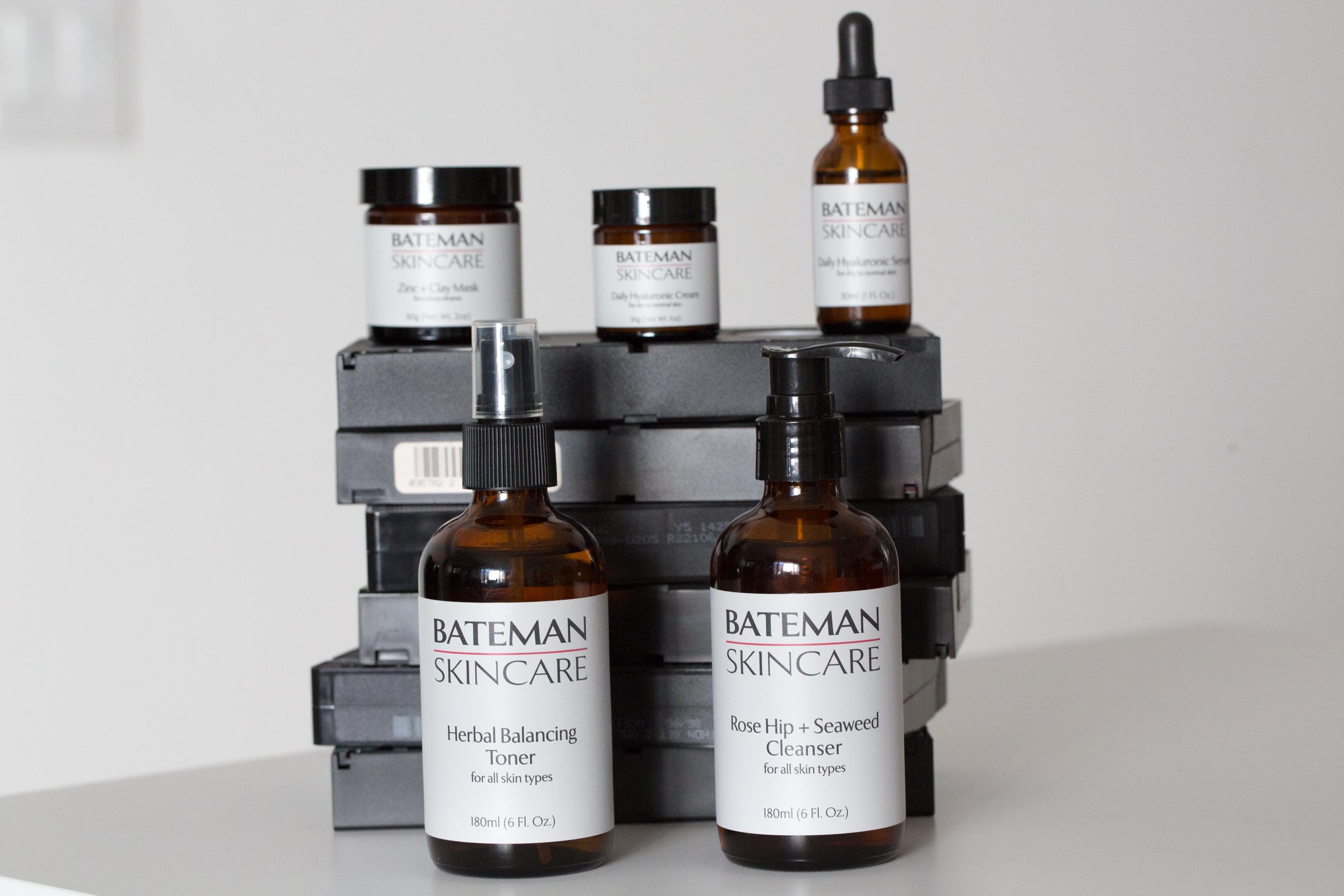 bateman skin care day 1-1345.jpg