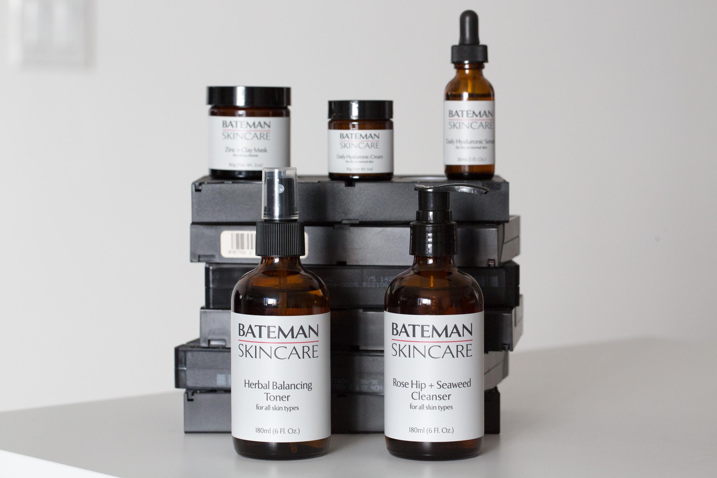 bateman skin care day 1-1346.jpg