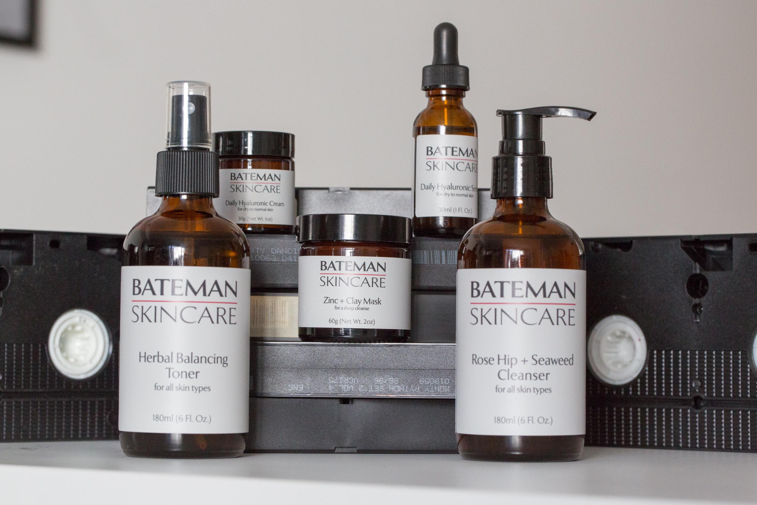 bateman skin care day 1-1359.jpg