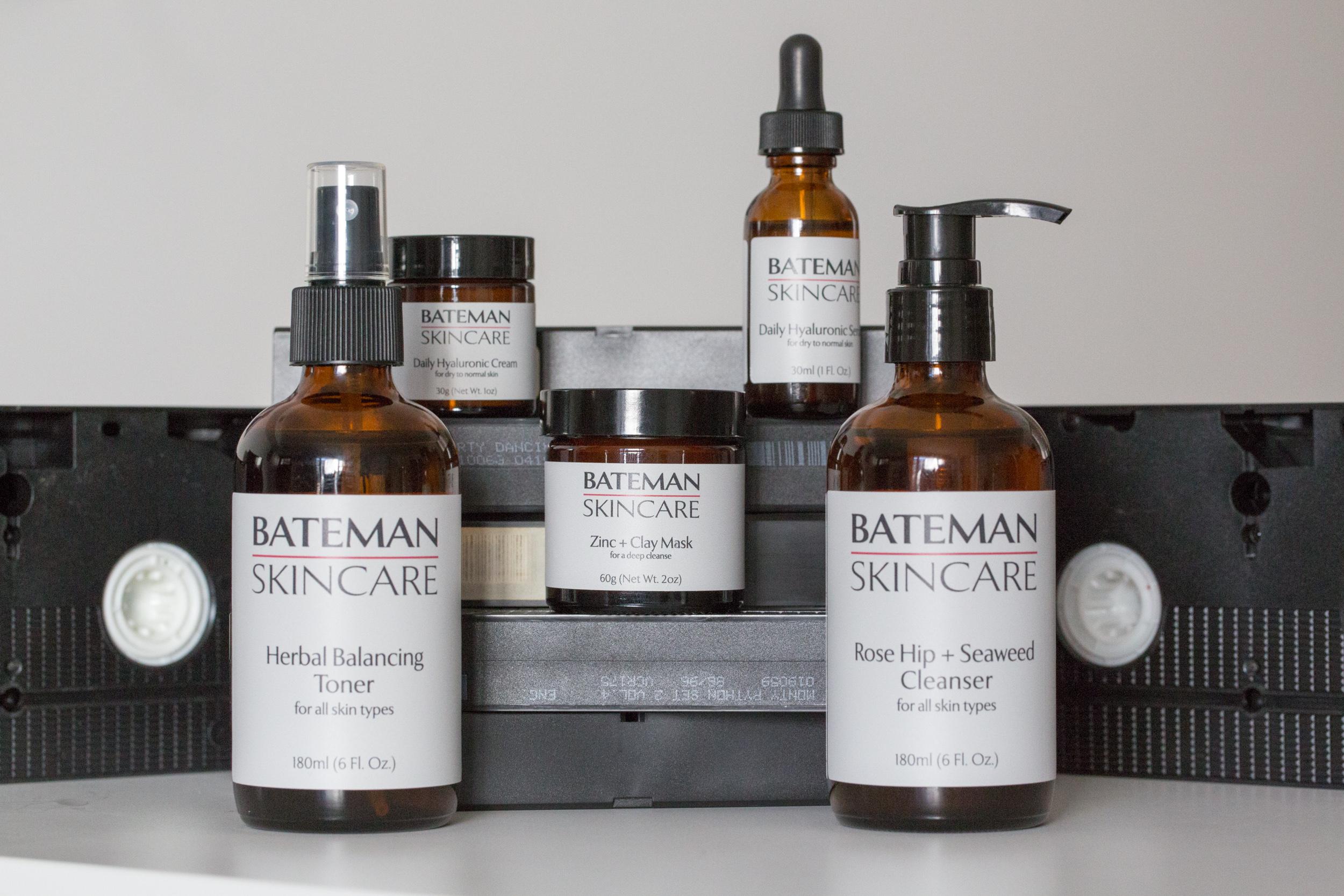 bateman skin care day 1-1362.jpg