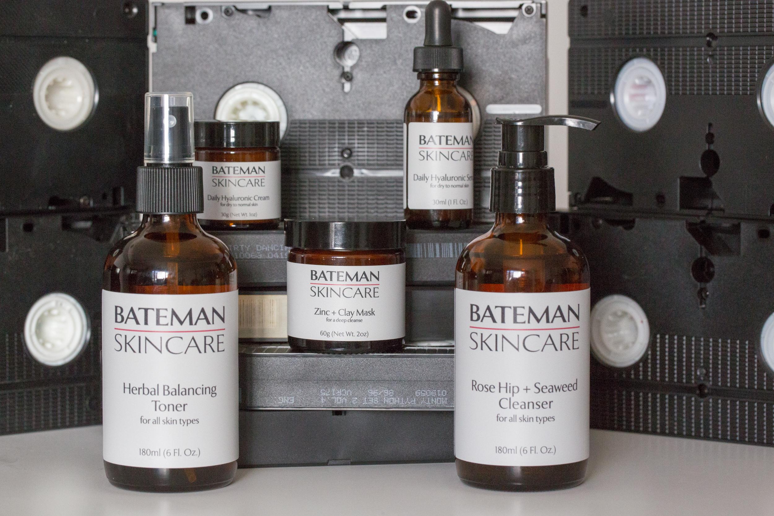 bateman skin care day 1-1365.jpg