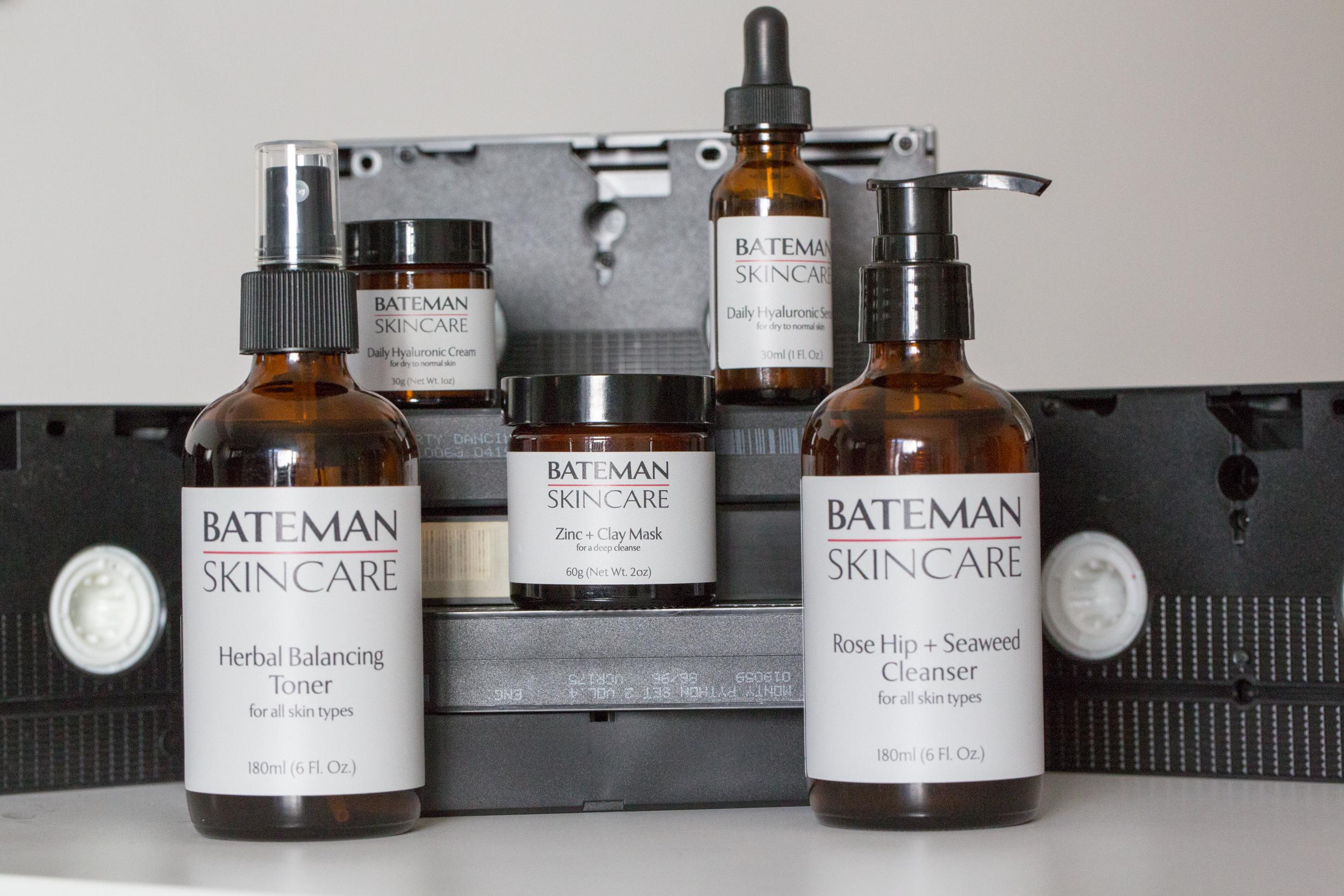 bateman skin care day 1-1364.jpg