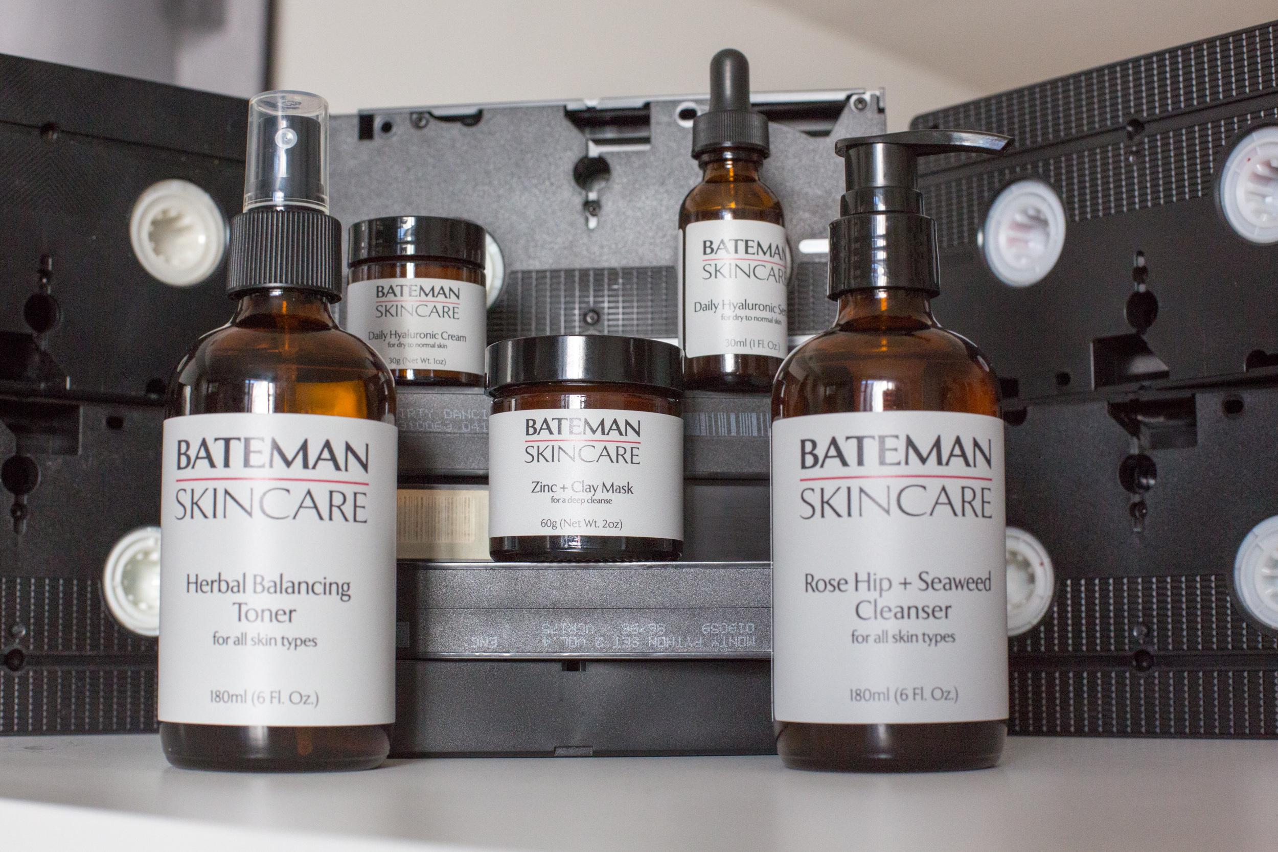 bateman skin care day 1-1370.jpg