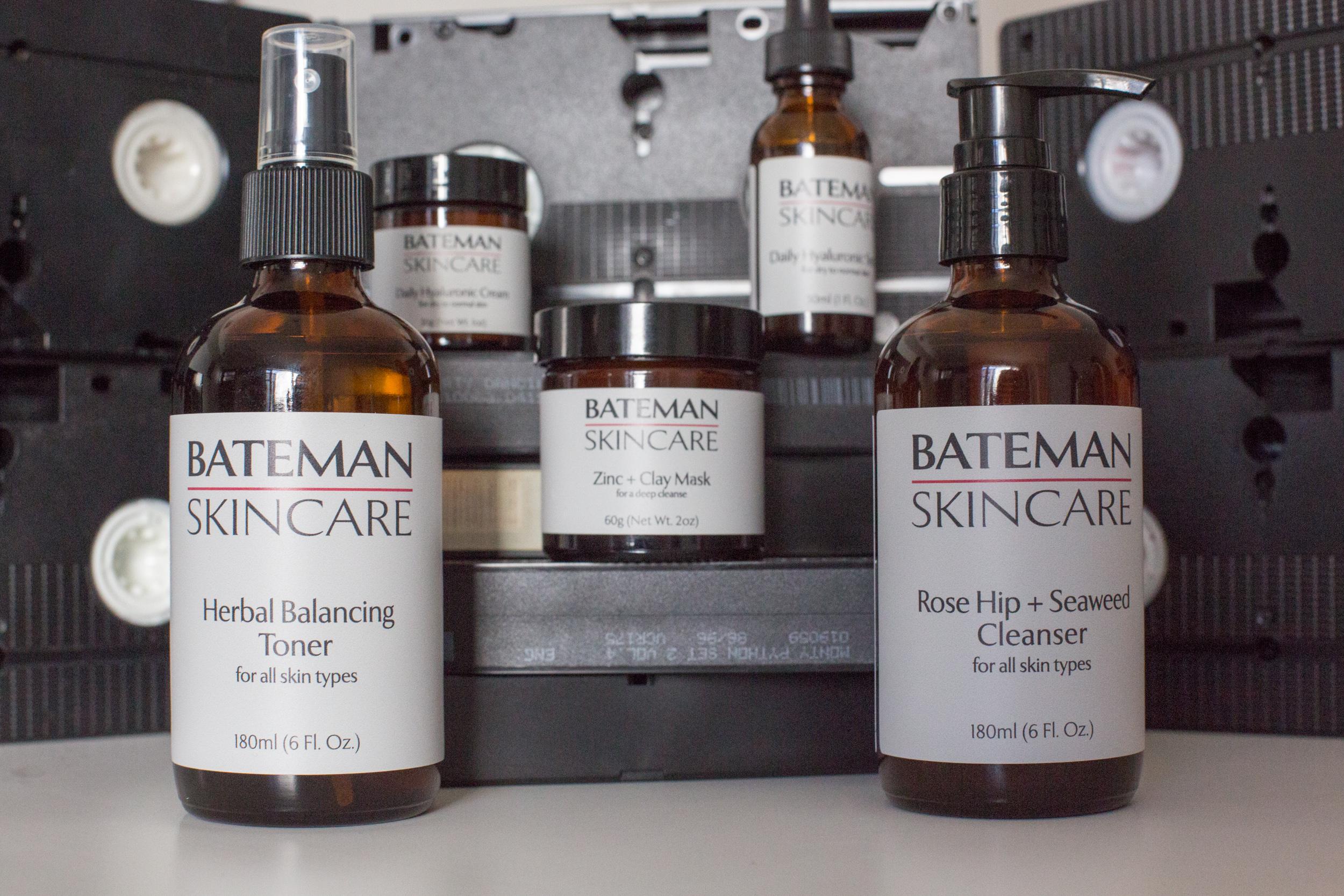 bateman skin care day 1-1368.jpg