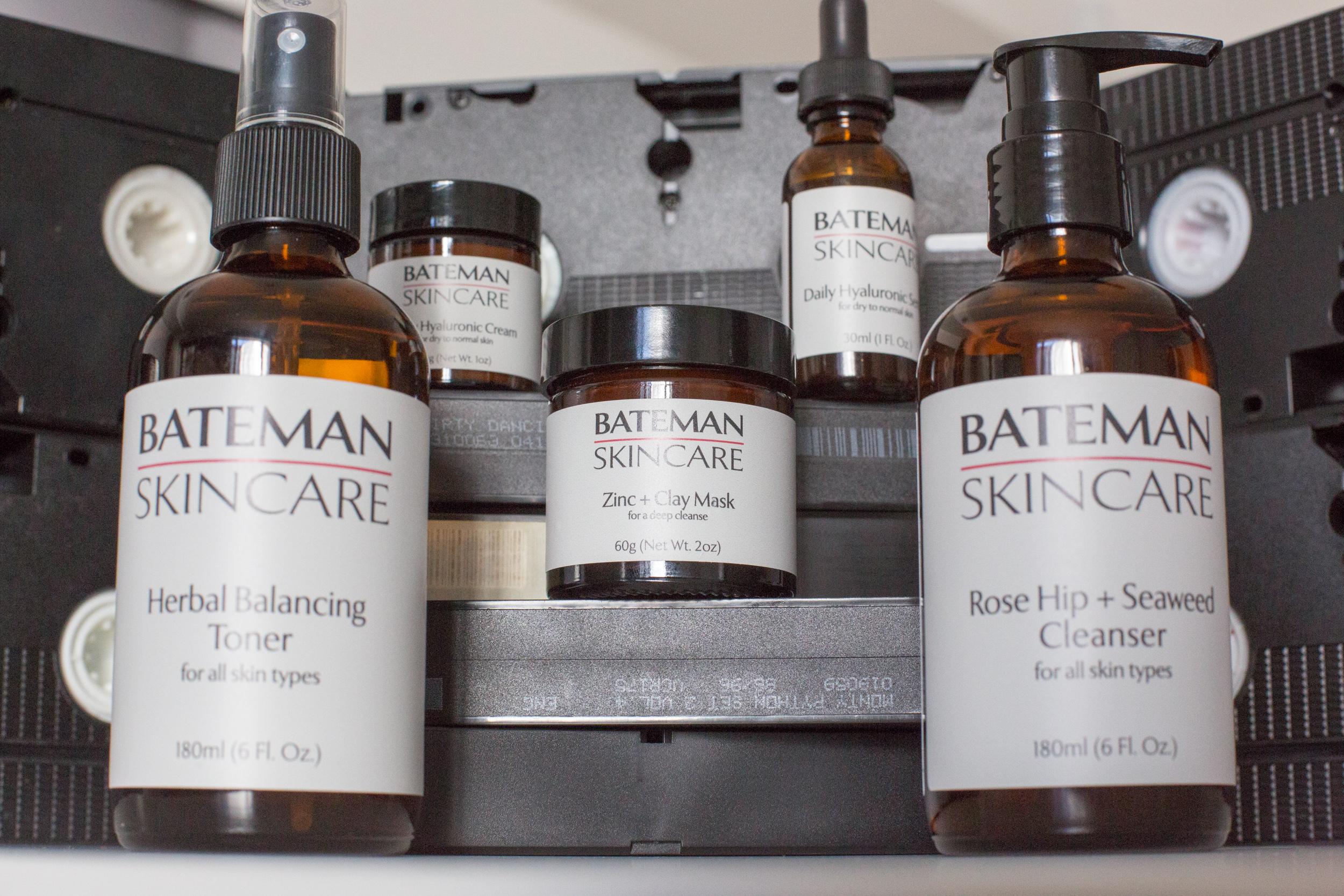 bateman skin care day 1-1381.jpg