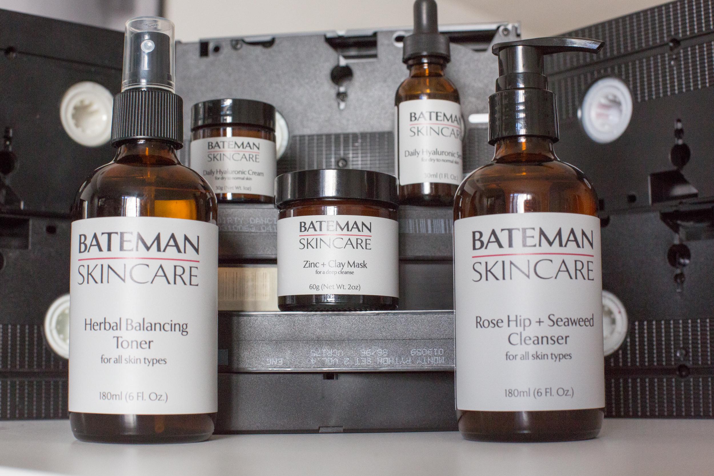 bateman skin care day 1-1377.jpg