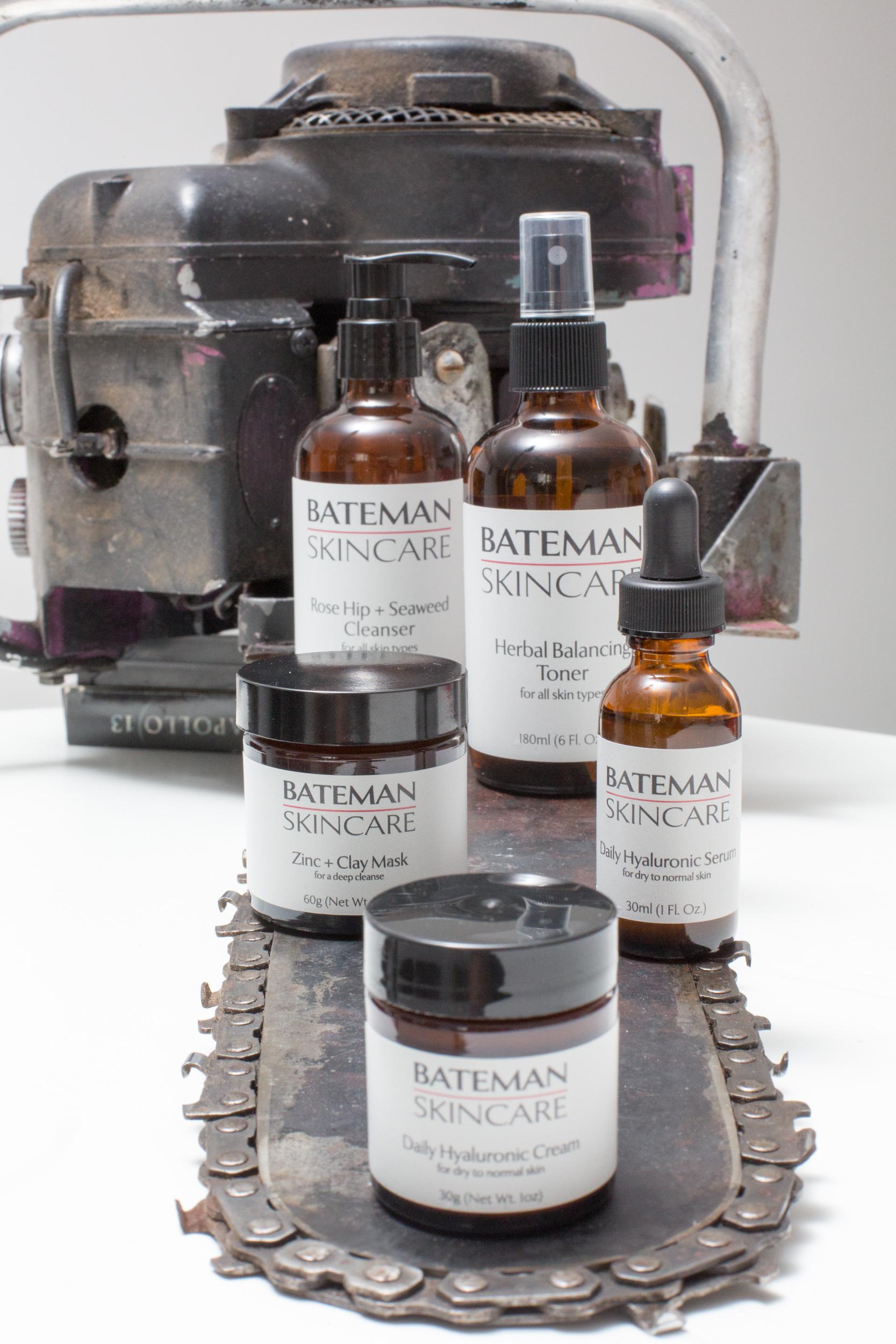 bateman skin care day 1-1409.jpg