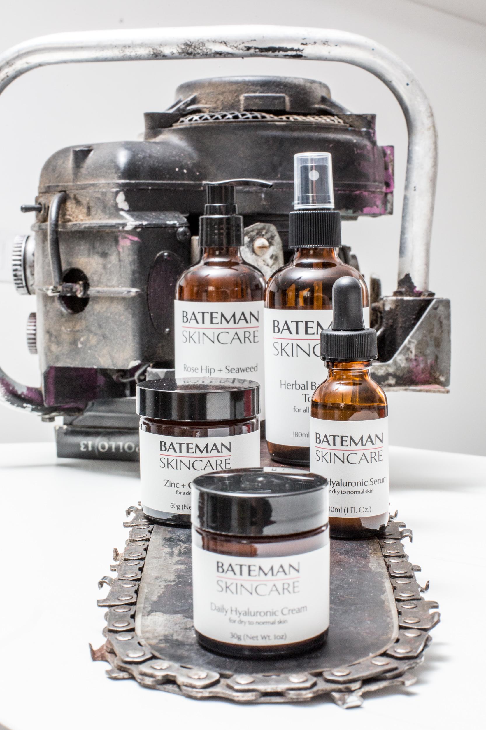 bateman skin care day 1-1412.jpg