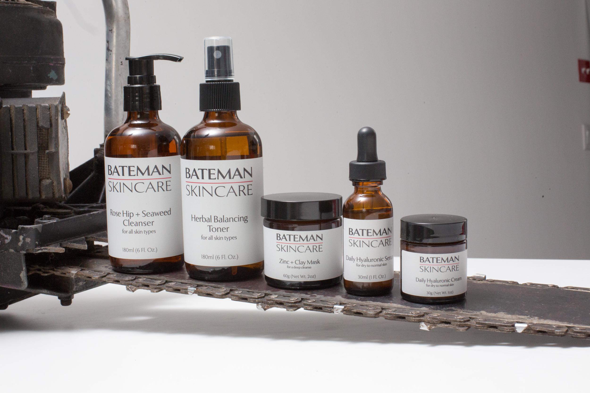 bateman skin care day 1-1422.jpg