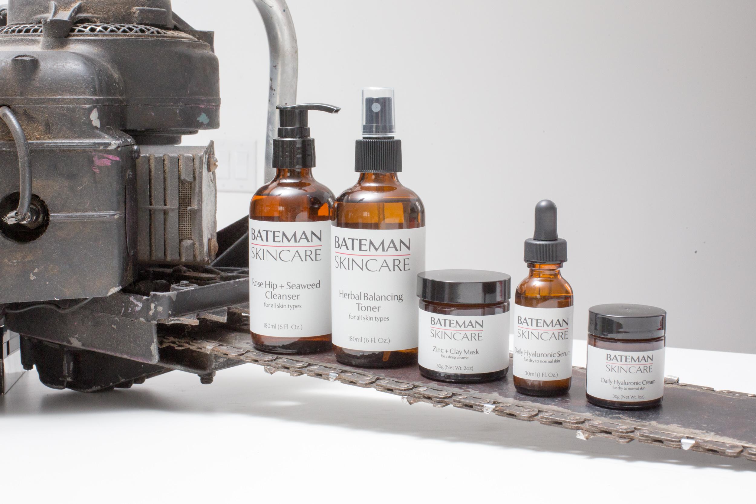 bateman skin care day 1-1419.jpg