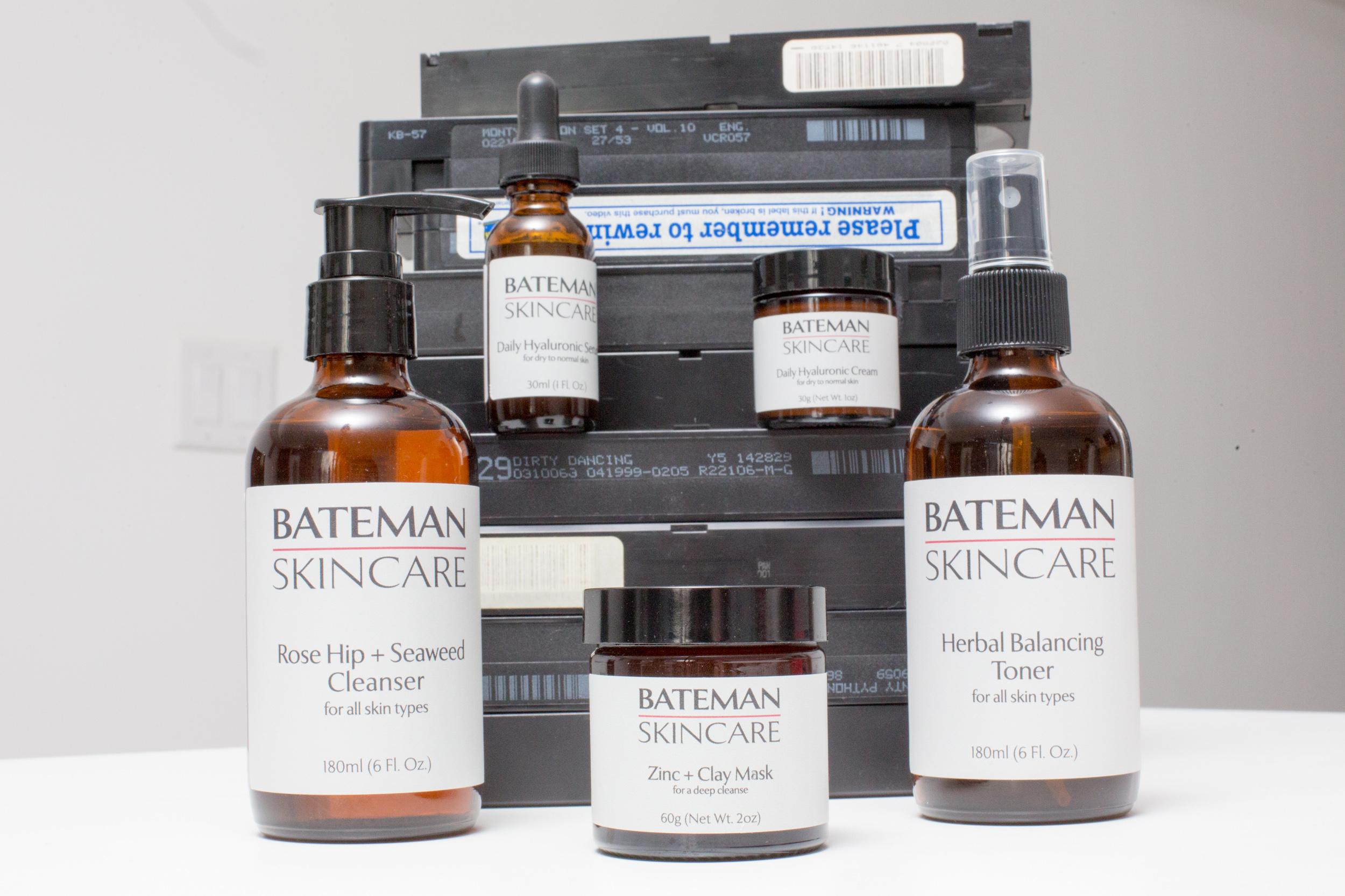bateman skin care day 1-1429.jpg