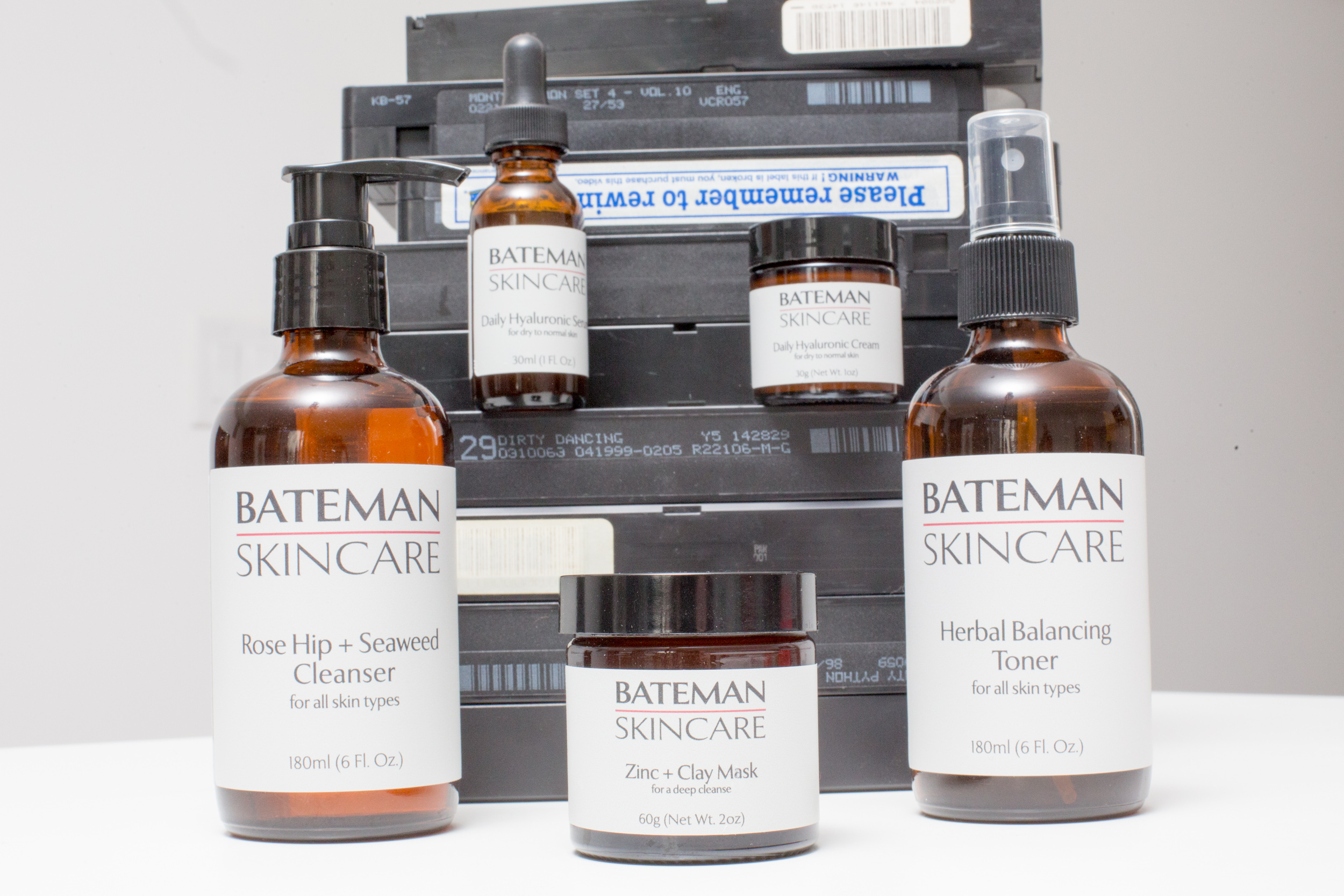 bateman skin care day 1-1433.jpg