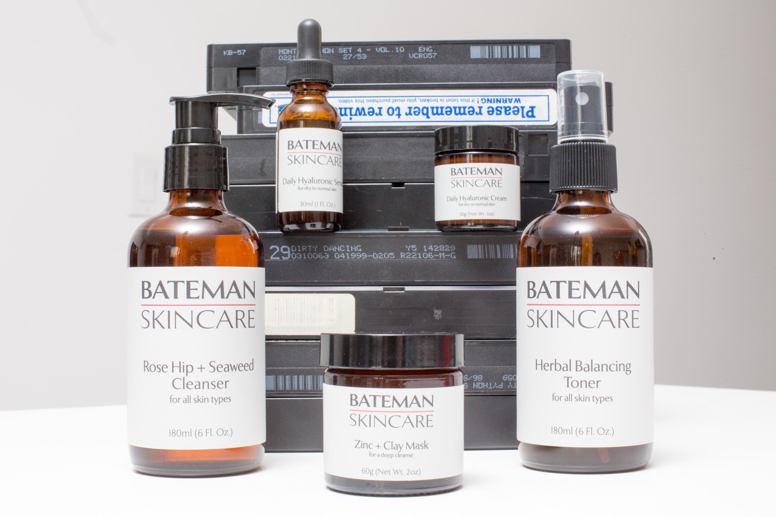 bateman skin care day 1-1441.jpg