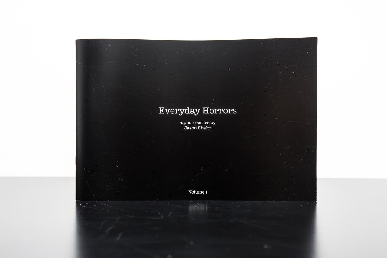 EH Zine Product Shot Volume 1-12474.jpeg