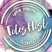 TotesHostLogo180x180.png