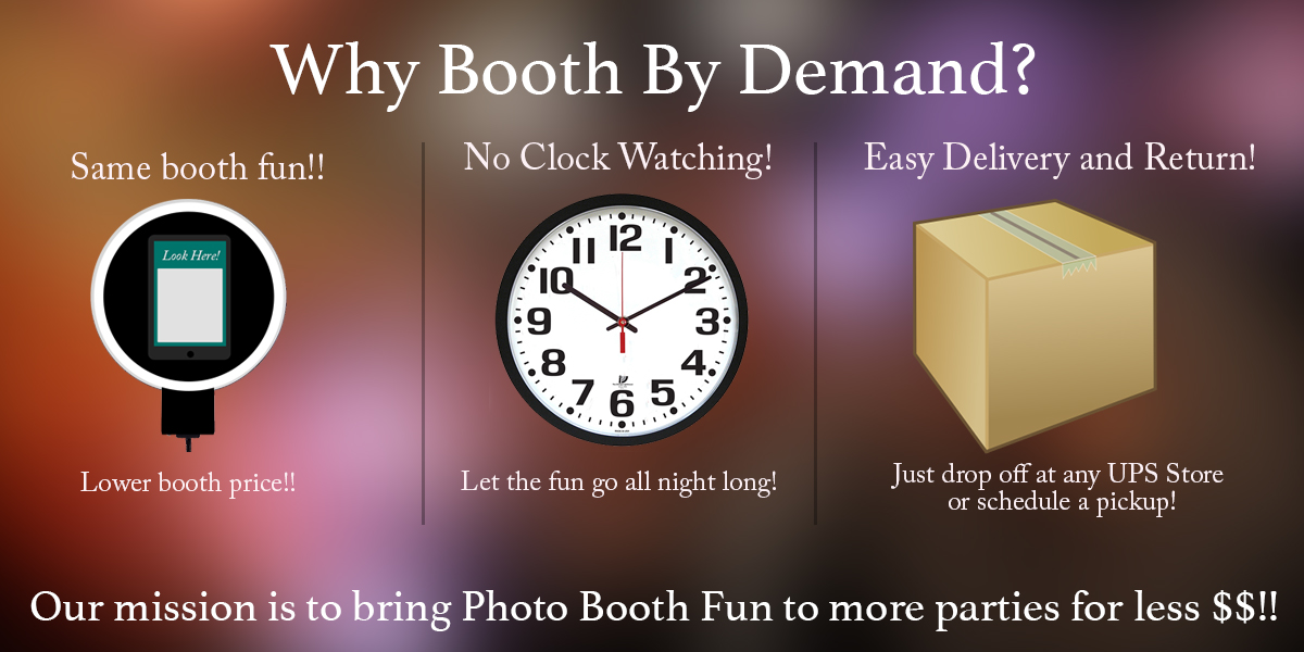 why booth by demand.jpg