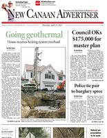 nca-geothermal-cover.jpg