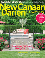 ncd-suburban-renewal-cover.jpg